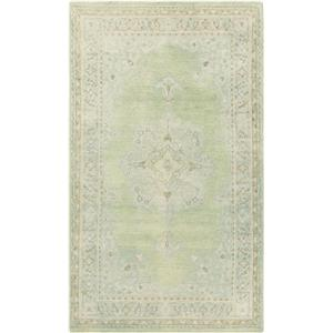 "Surya Rugs Haven 3'6"" x 5'6"""