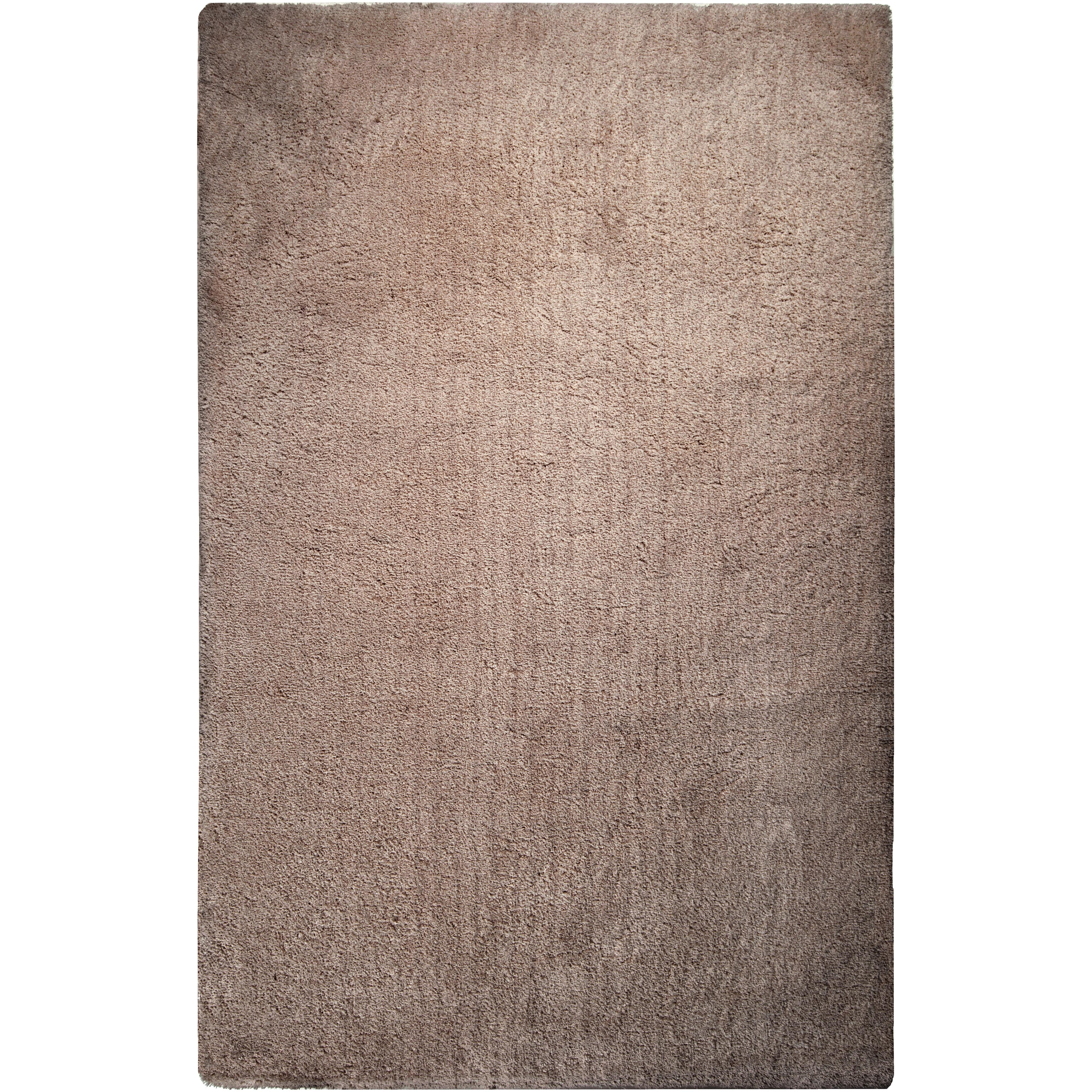 Surya Rugs Heaven 3' x 5' - Item Number: HEA8001-35