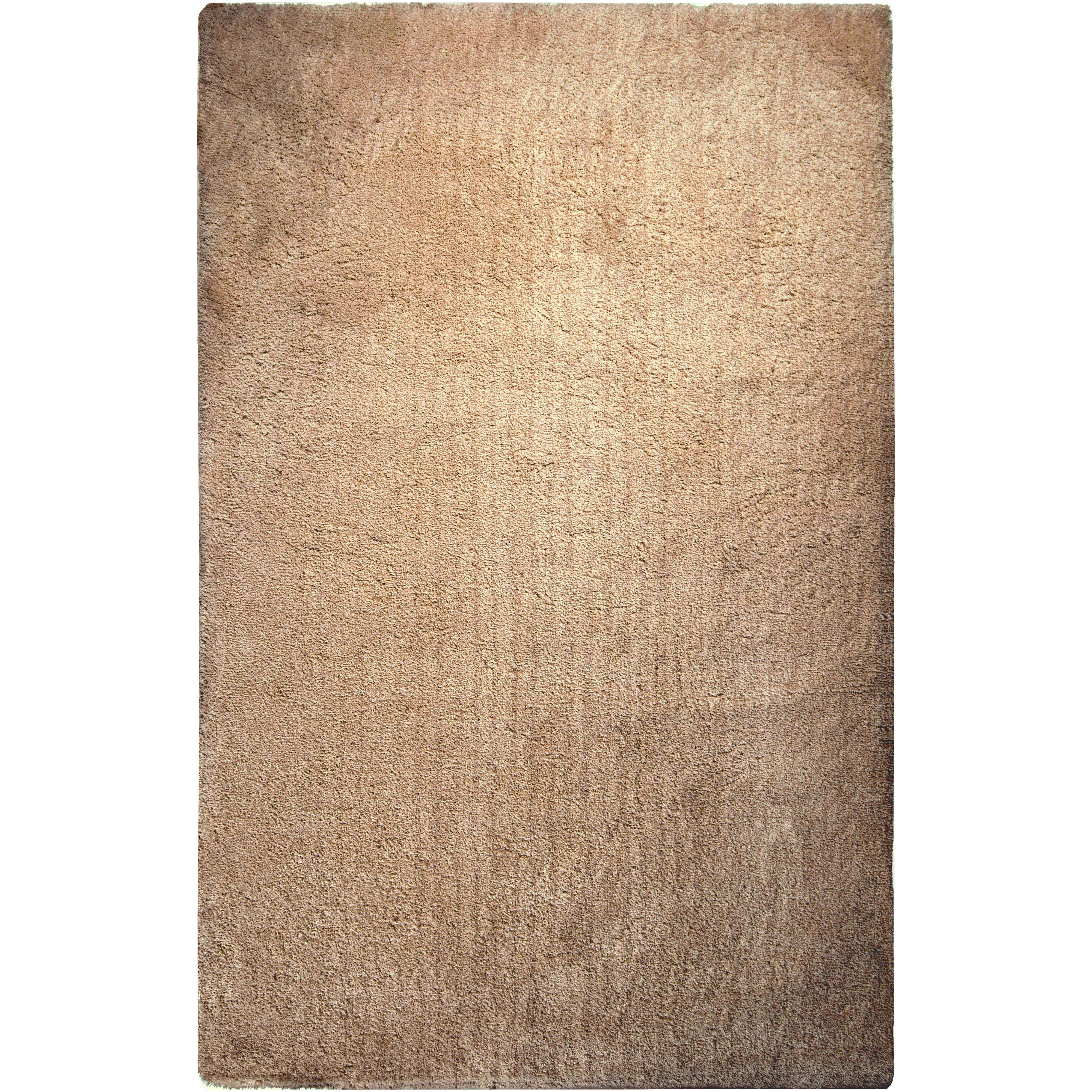 "Surya Rugs Heaven 7'6"" x 9'6"" - Item Number: HEA8006-7696"