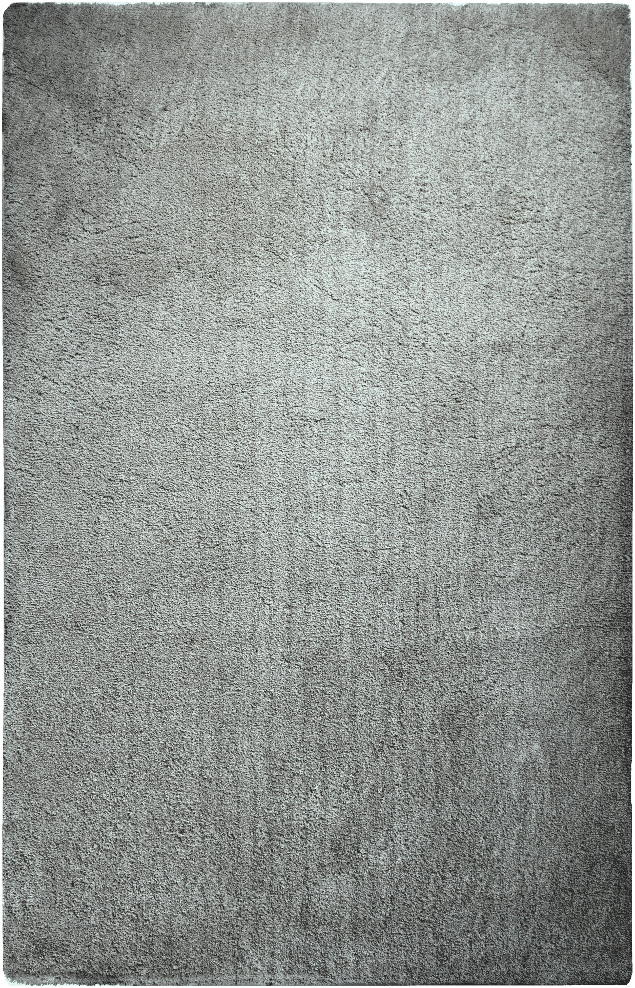 "Surya Rugs Heaven 2'3"" x 8' - Item Number: HEA8007-238"