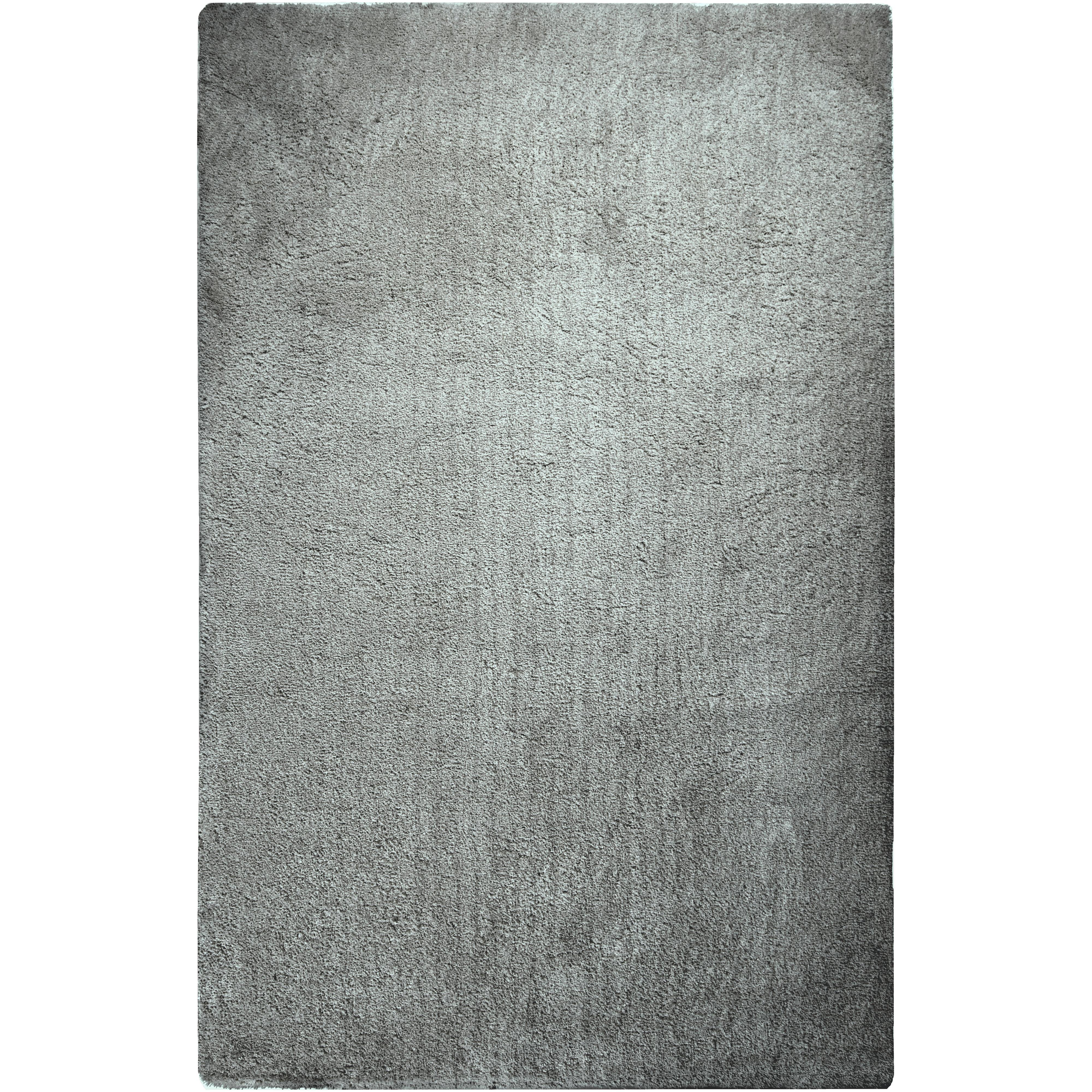 Surya Rugs Heaven 5' x 7' - Item Number: HEA8007-57
