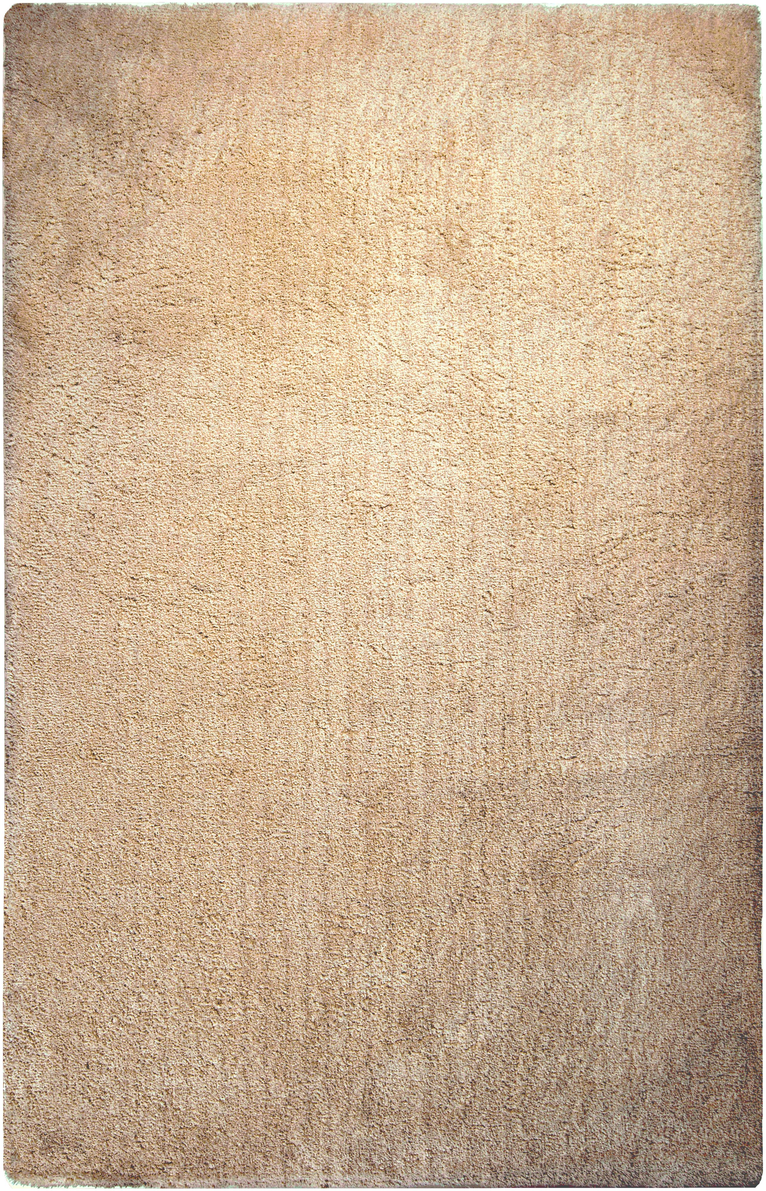 "Surya Heaven 2'3"" x 8' - Item Number: HEA8009-238"