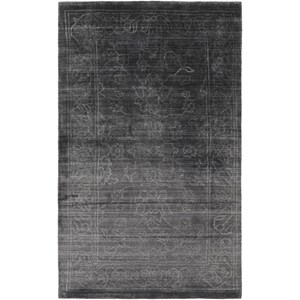 Surya Rugs Hightower 9' x 13'