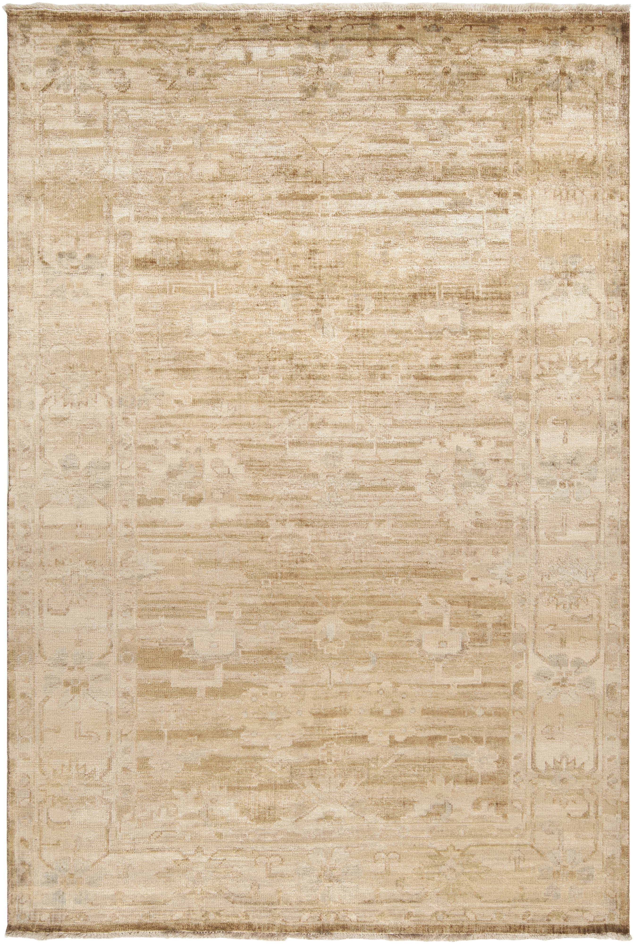Surya Rugs Hillcrest 2' x 3' - Item Number: HIL9012-23