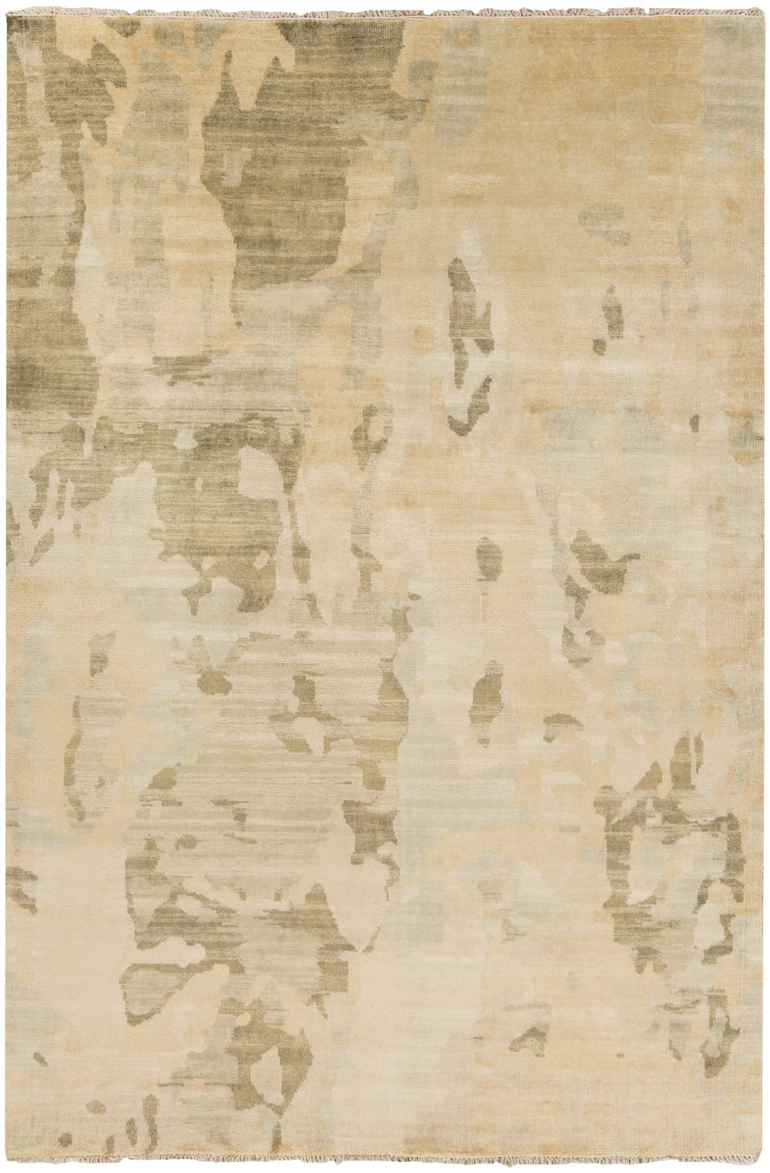 "Surya Rugs Hillcrest 3'6"" x 5'6"" - Item Number: HIL9029-3656"