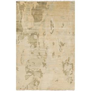 Surya Hillcrest 8' x 11'