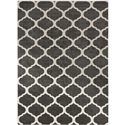 "Surya Rugs Horizon 3'3"" x 5' - Item Number: HRZ1001-335"