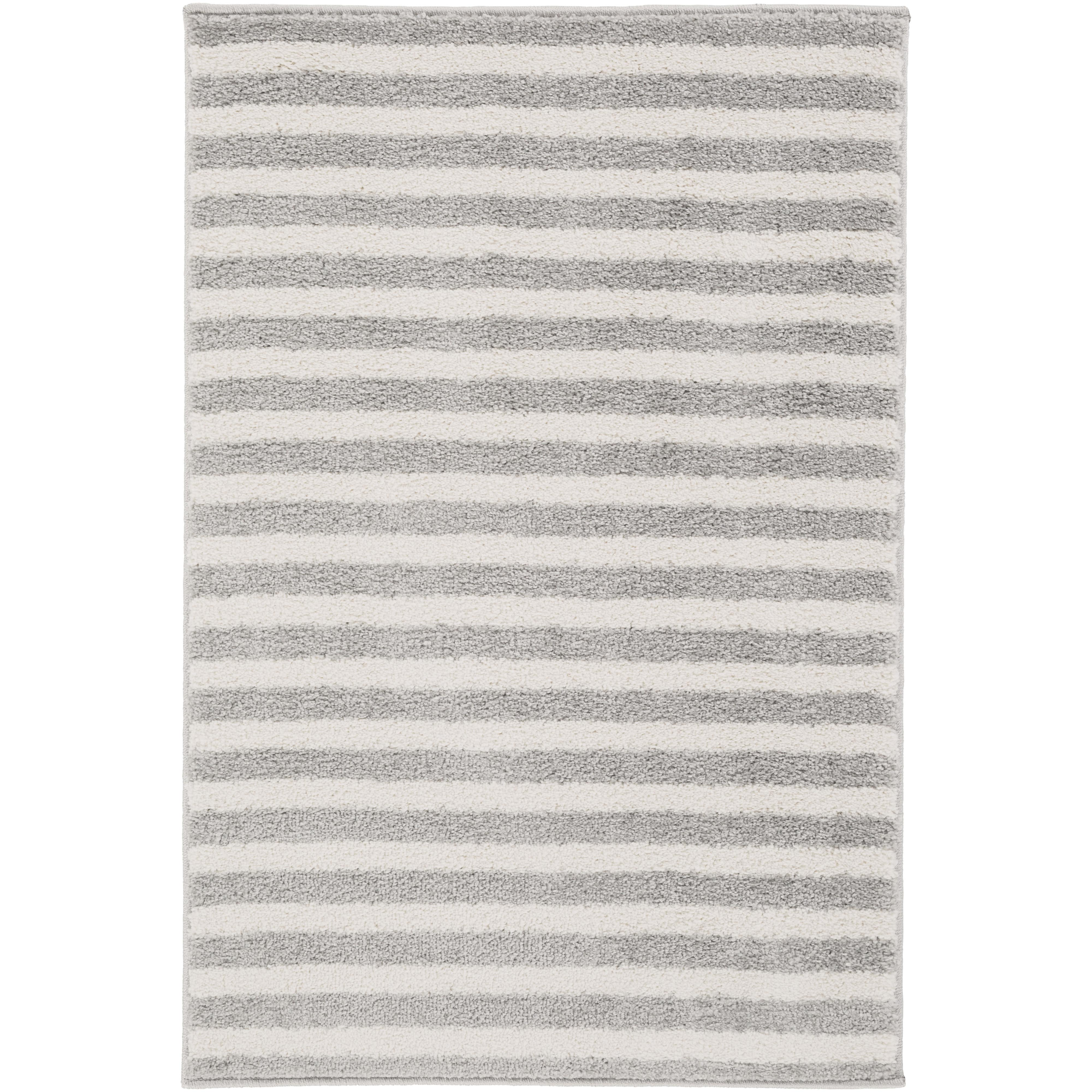 Surya Rugs Horizon 2' x 3' - Item Number: HRZ1004-23