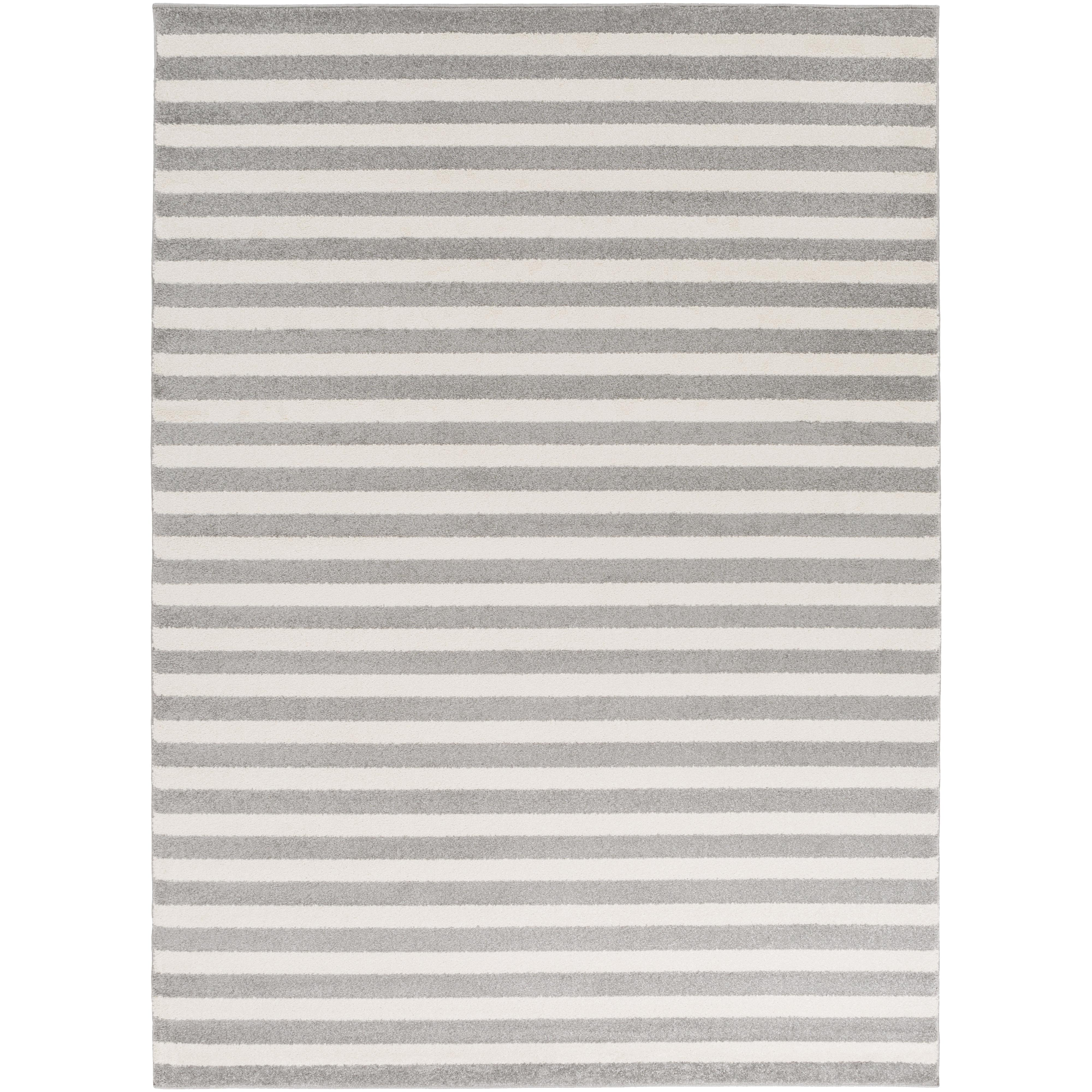 "Surya Rugs Horizon 5'3"" x 7'3"" - Item Number: HRZ1004-5373"