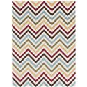 "Surya Rugs Horizon 9'3"" x 12'6"" - Item Number: HRZ1035-93126"