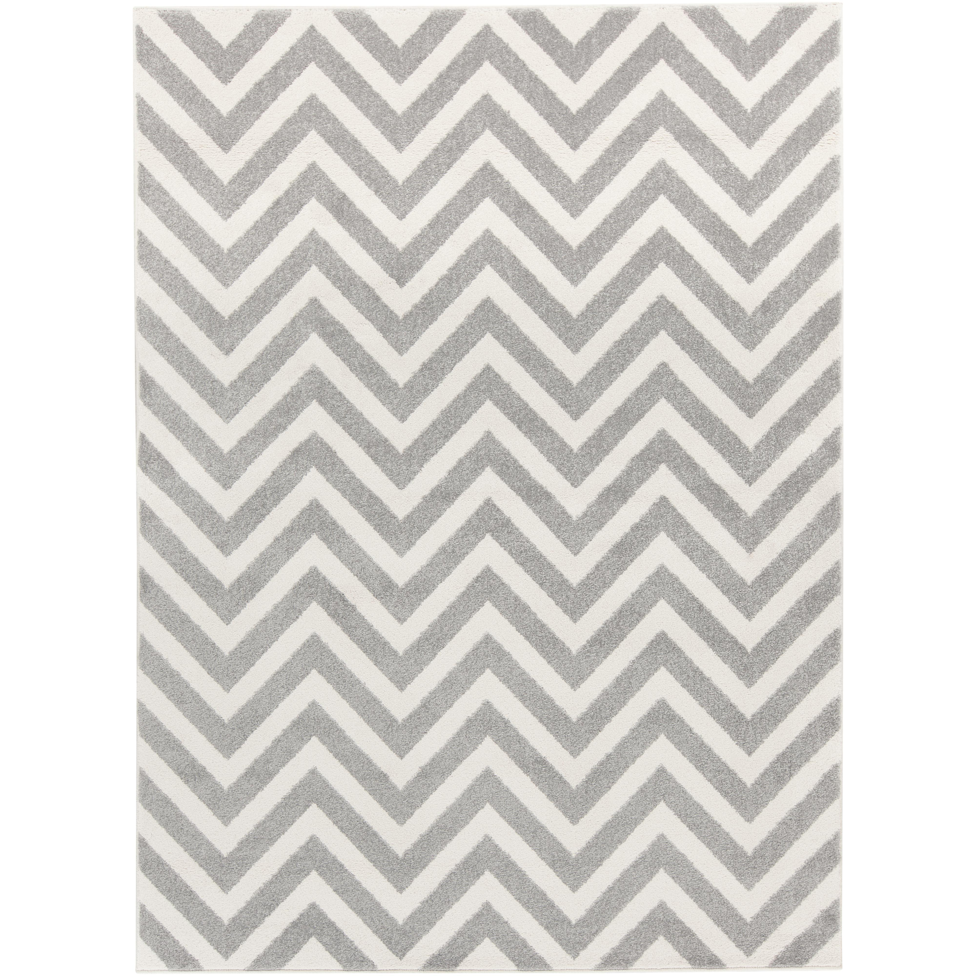 "Surya Rugs Horizon 9'3"" x 12'6"" - Item Number: HRZ1038-93126"