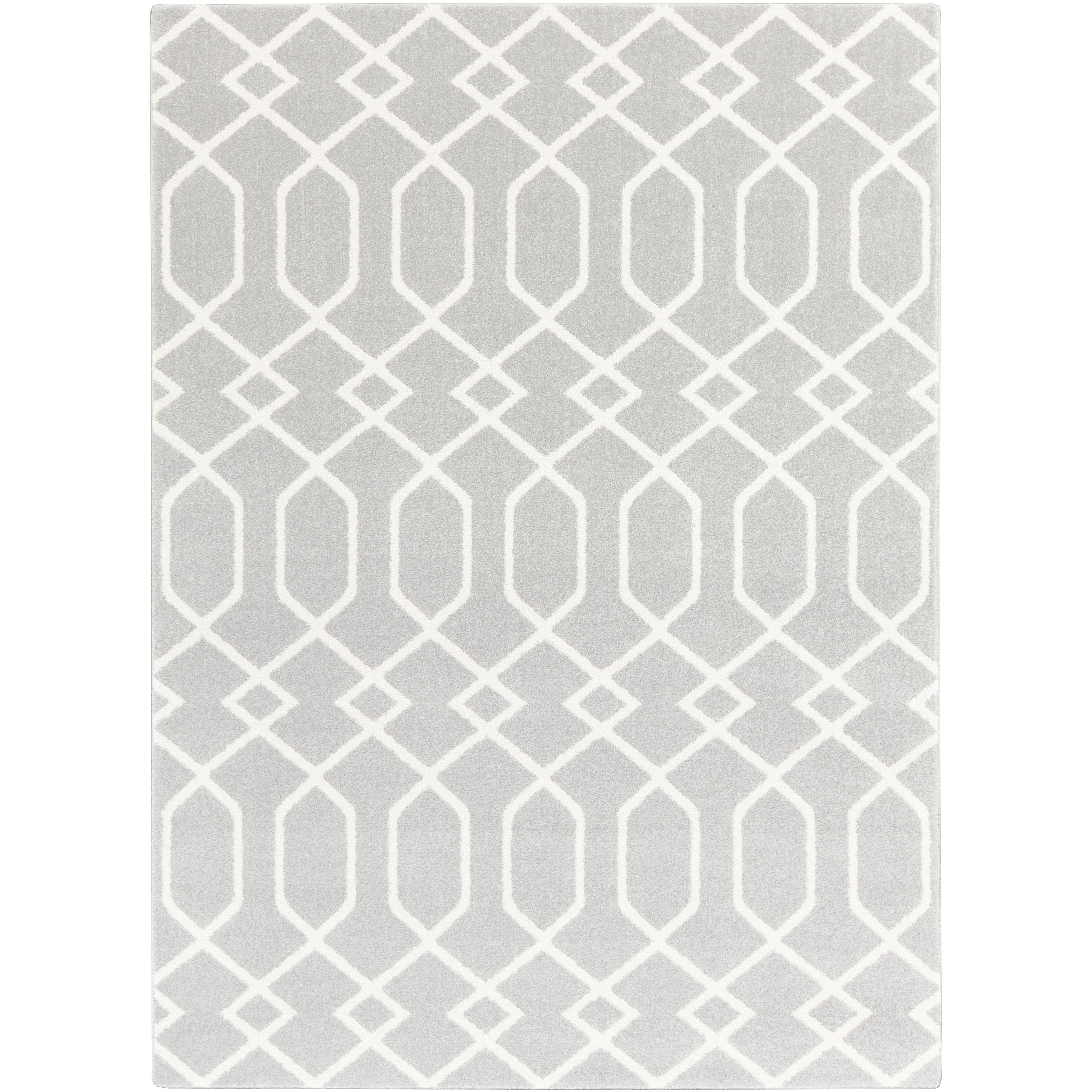 Surya Rugs Horizon 2' x 3' - Item Number: HRZ1045-23