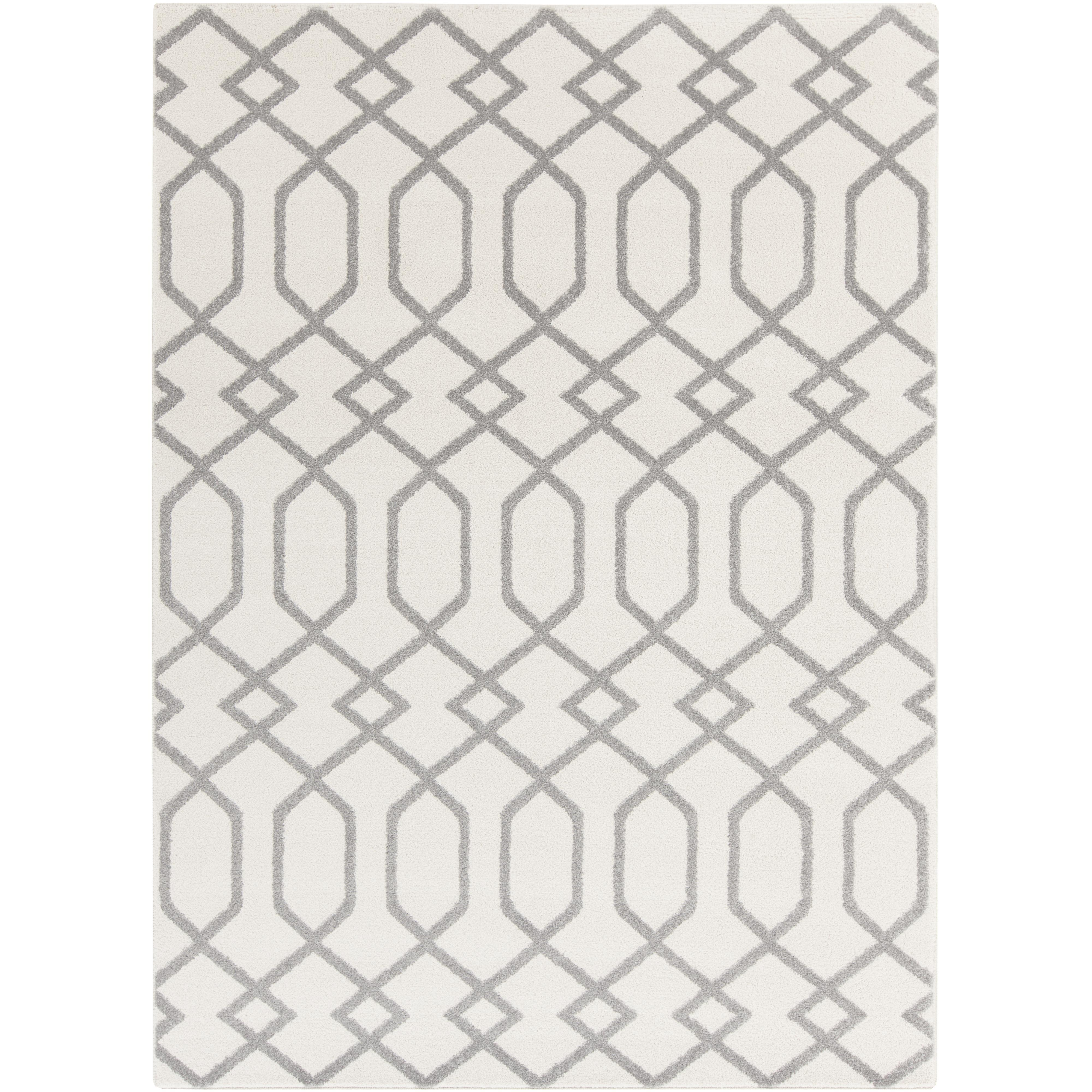 Surya Horizon 2' x 3' - Item Number: HRZ1048-23