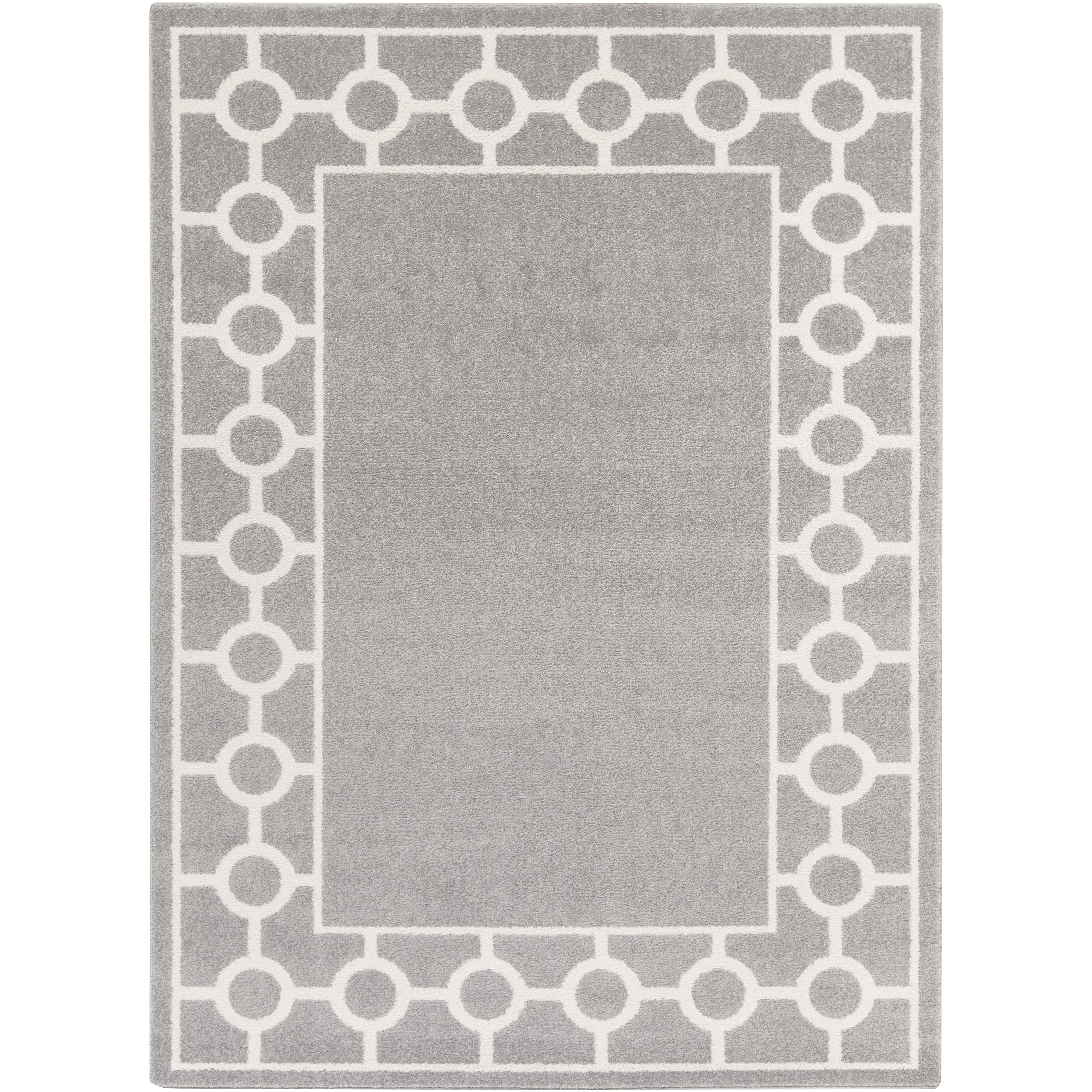 "Surya Rugs Horizon 3'3"" x 5' - Item Number: HRZ1062-335"