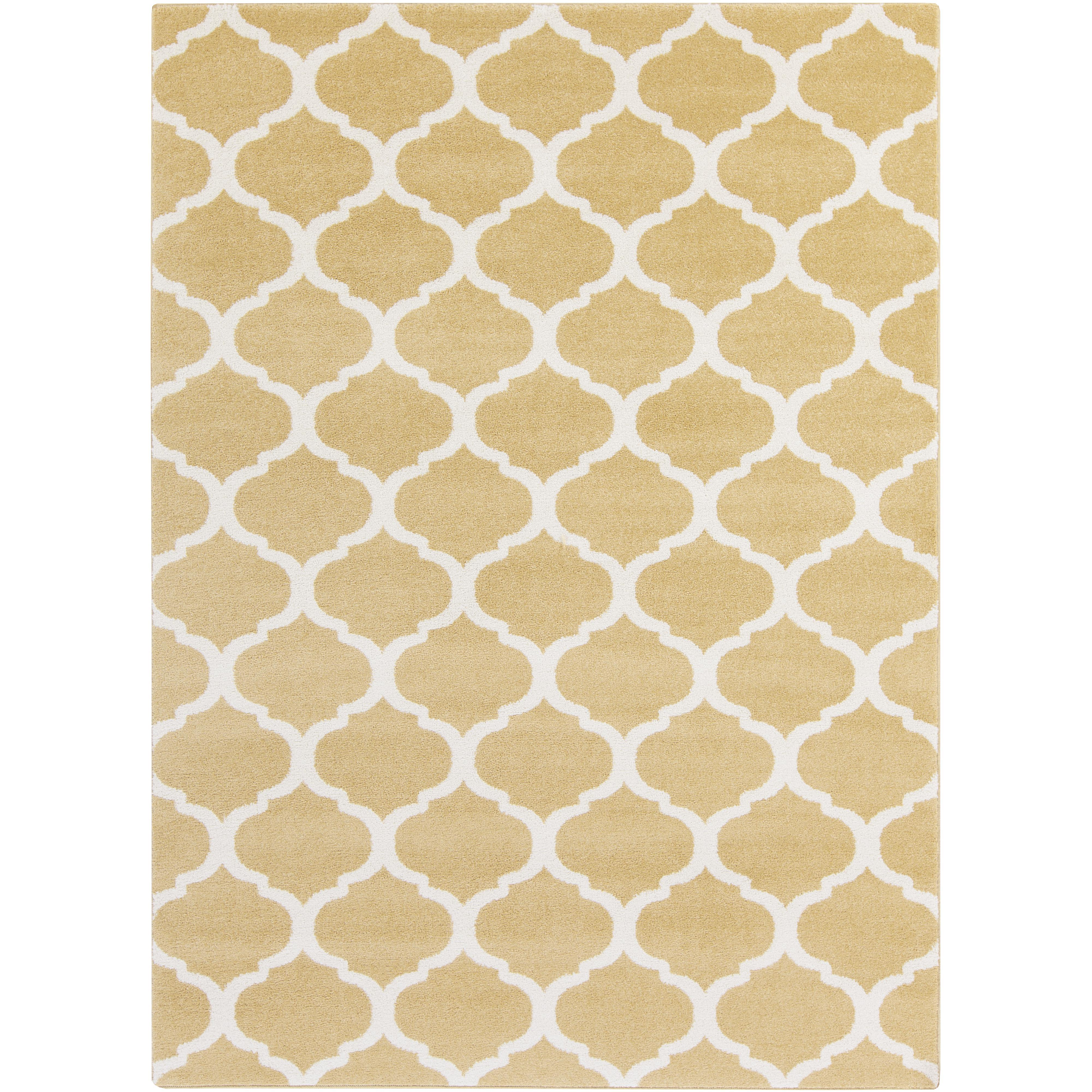 Surya Rugs Horizon 2' x 3' - Item Number: HRZ1077-23