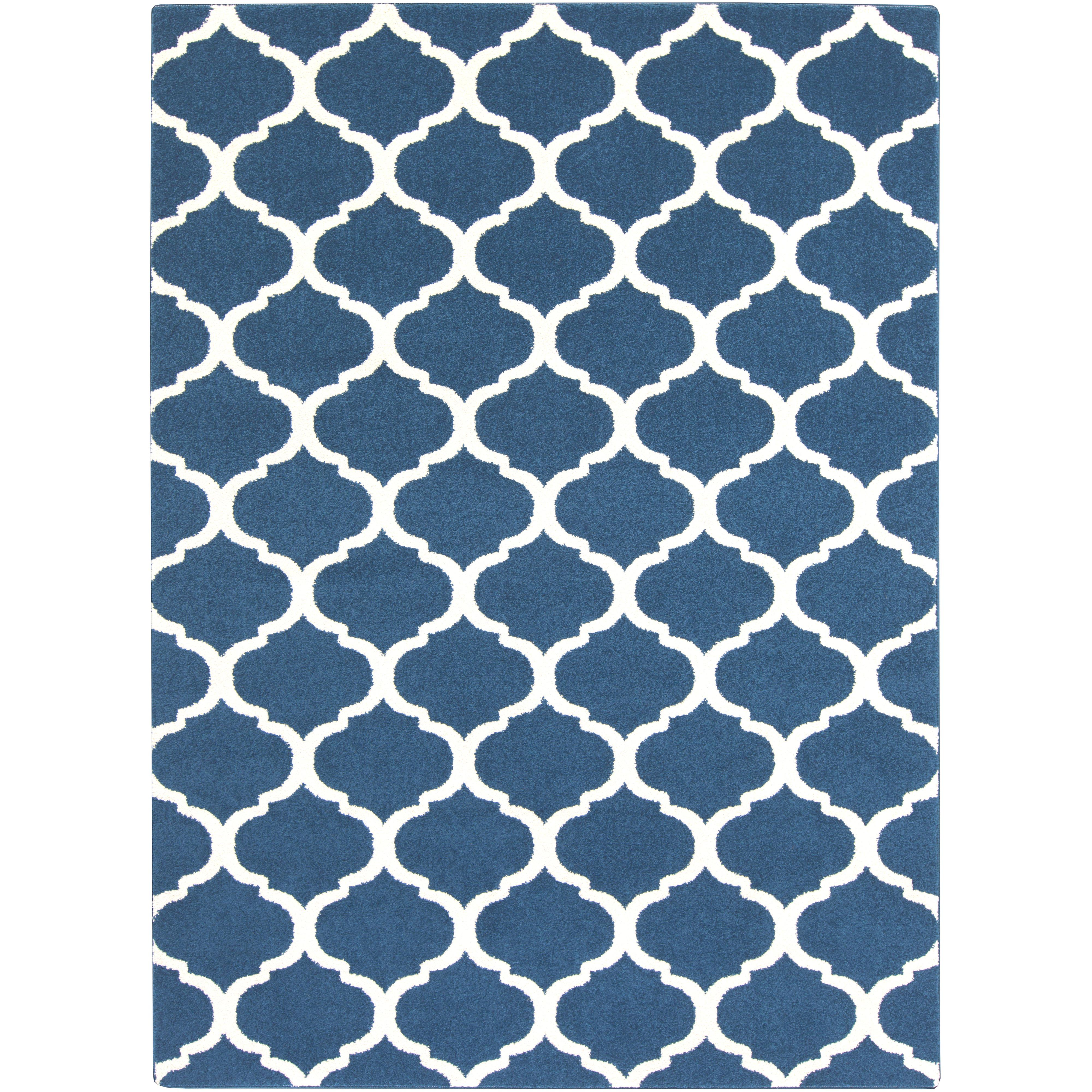 Surya Horizon 2' x 3' - Item Number: HRZ1081-23