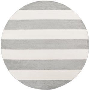 """Surya Horizon 7'10"""" Round"""