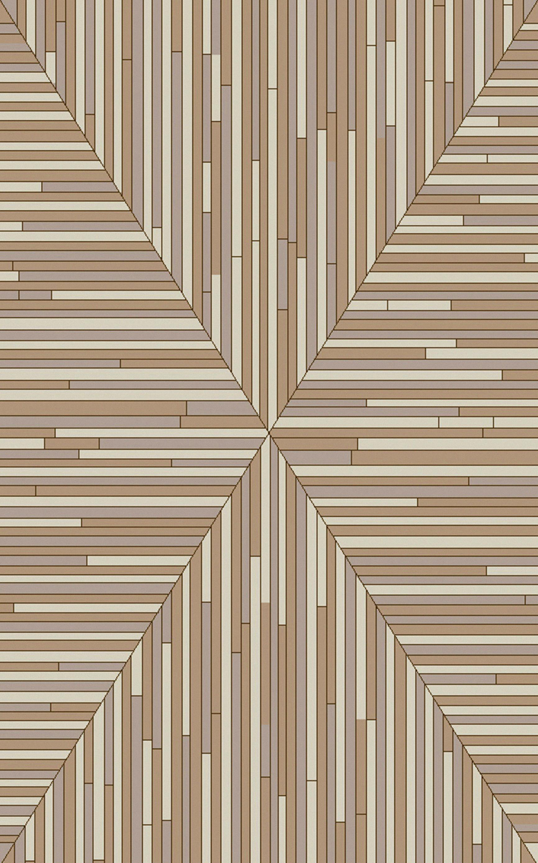 Surya Houseman 2' x 3' - Item Number: HSM4012-23