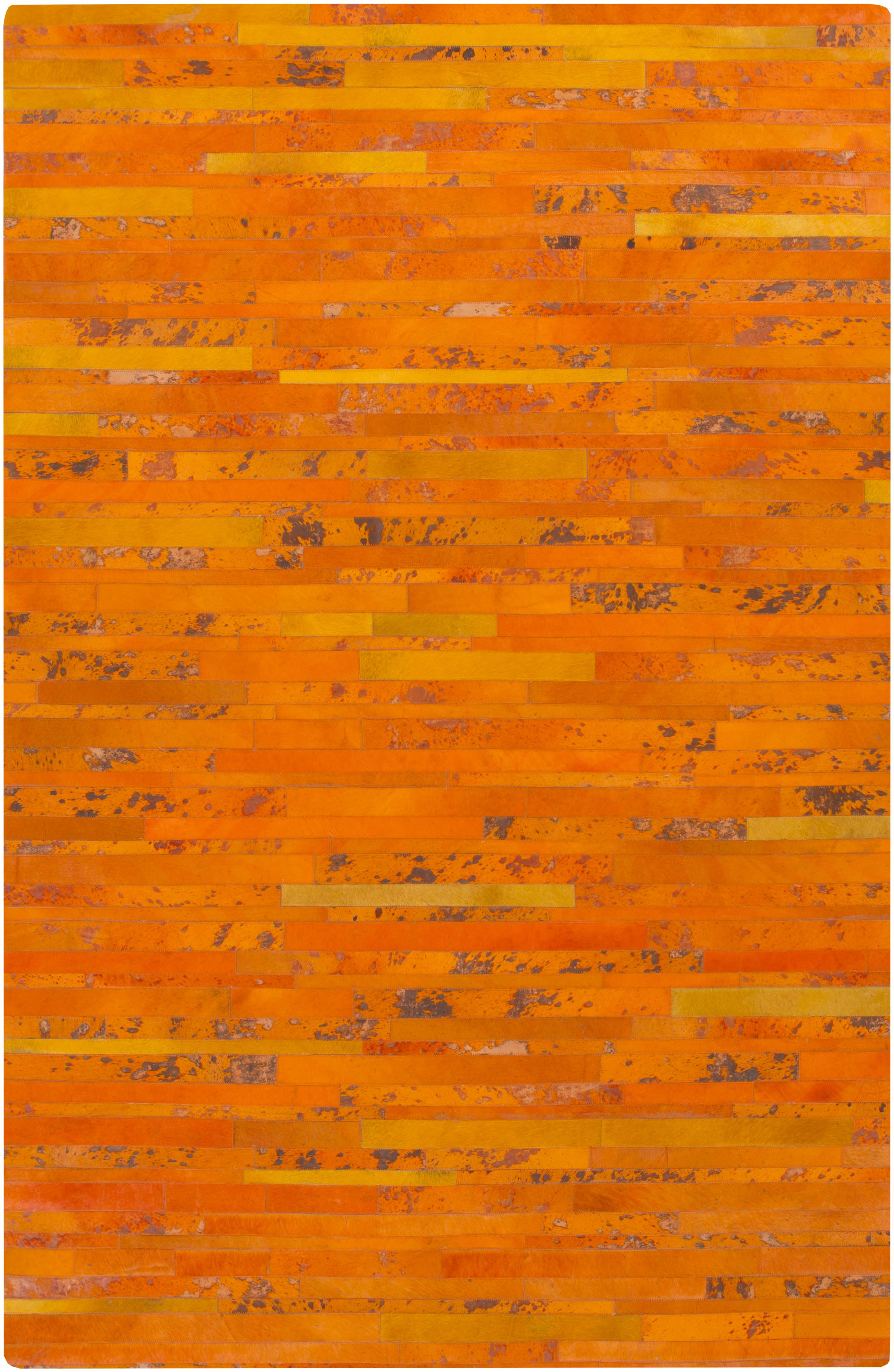 Surya Rugs Houseman 8' x 10' - Item Number: HSM4017-810