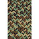 Surya Rugs Houseman 8' x 10' - Item Number: HSM4041-810