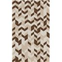 Surya Rugs Houseman 8' x 10' - Item Number: HSM4042-810