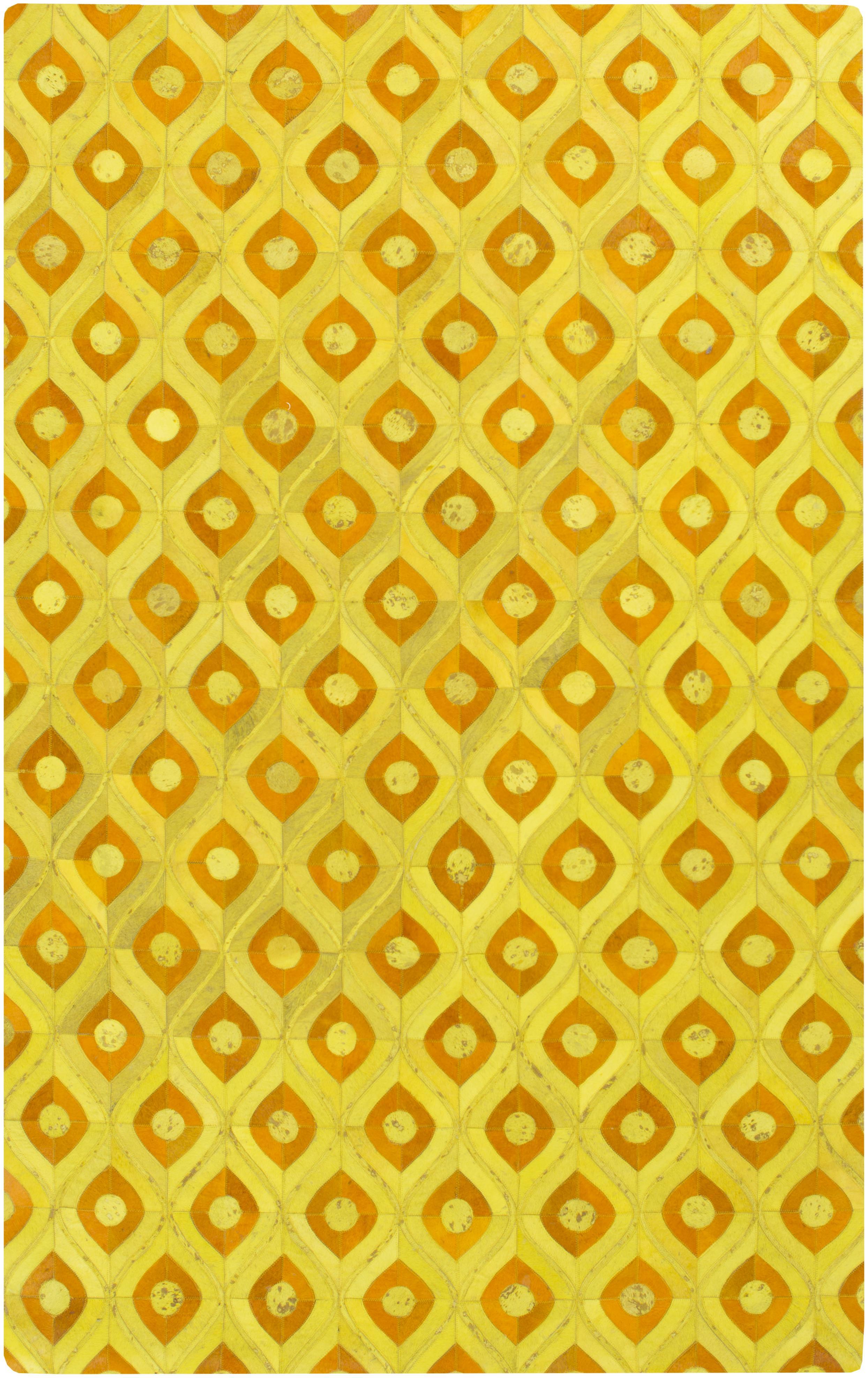 Surya Rugs Houseman 5' x 8' - Item Number: HSM4064-58