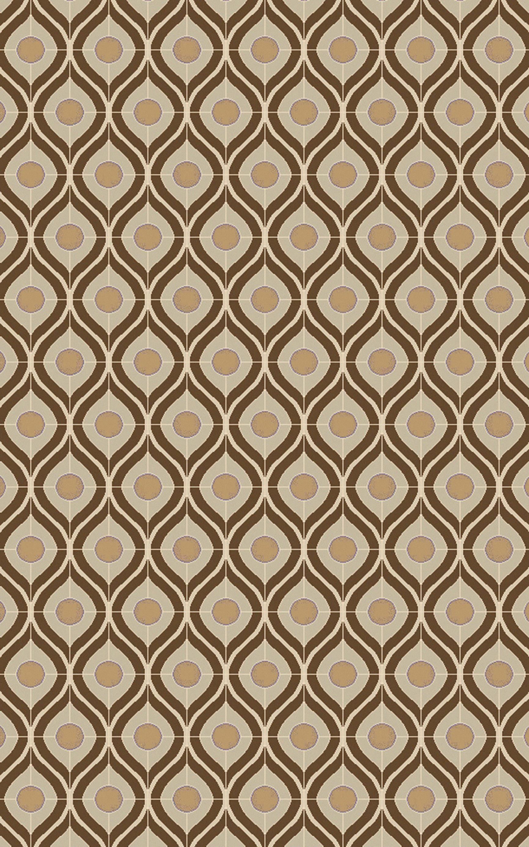 Surya Rugs Houseman 2' x 3' - Item Number: HSM4065-23