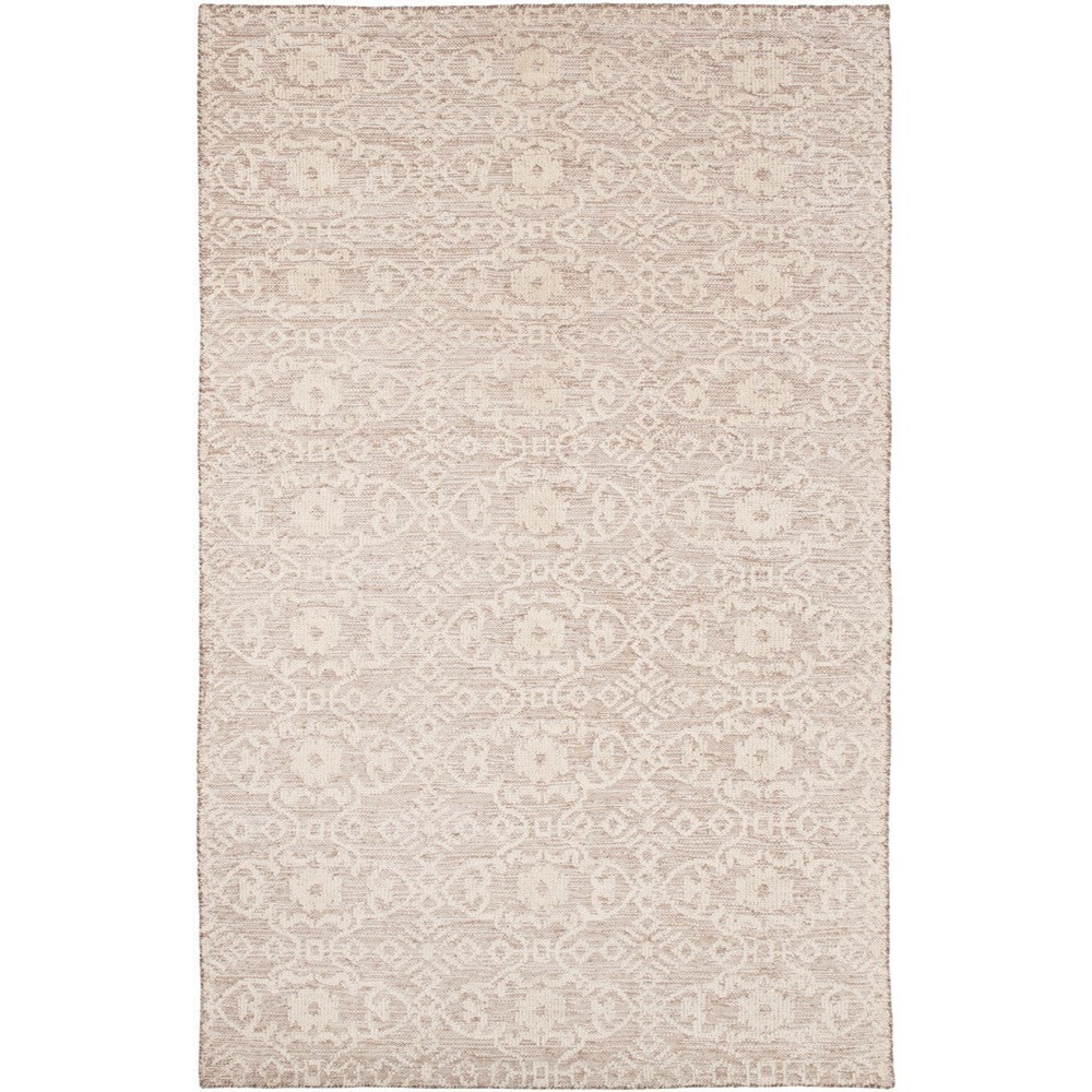 Surya Rugs Ithaca 6' x 9' - Item Number: ITH5000-69