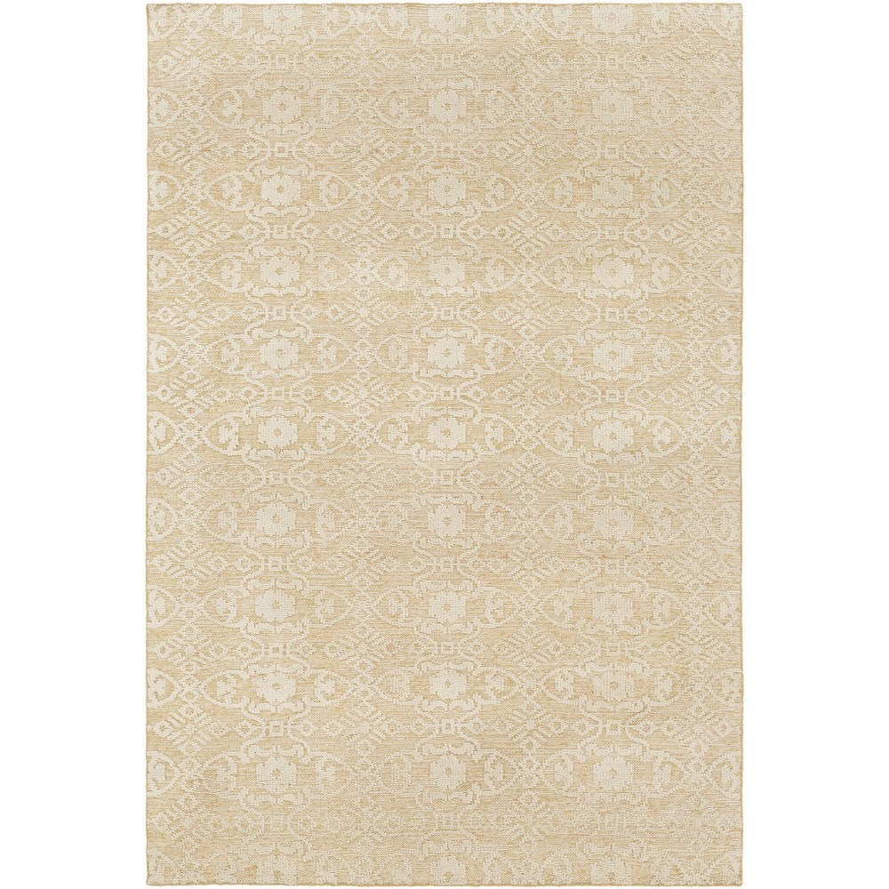 Surya Ithaca 4' x 6' - Item Number: ITH5001-46