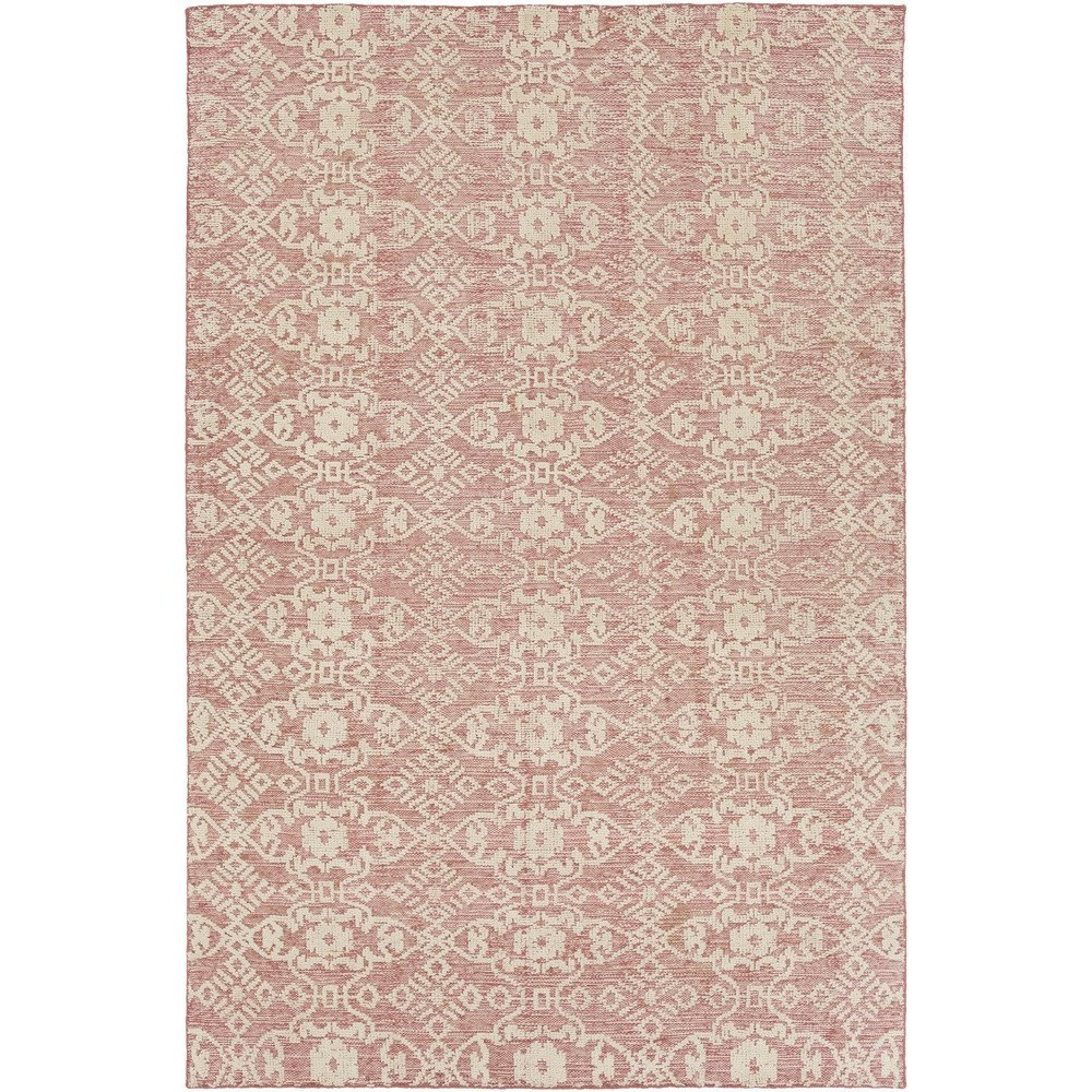 Surya Ithaca 4' x 6' - Item Number: ITH5003-46