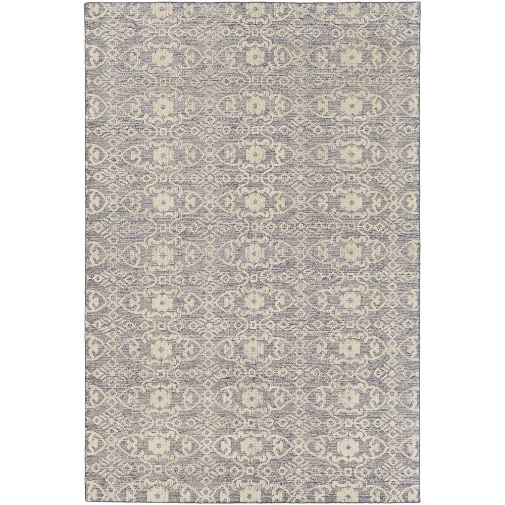 Surya Rugs Ithaca 4' x 6' - Item Number: ITH5004-46