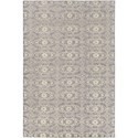 Surya Rugs Ithaca 9' x 13' - Item Number: ITH5004-913