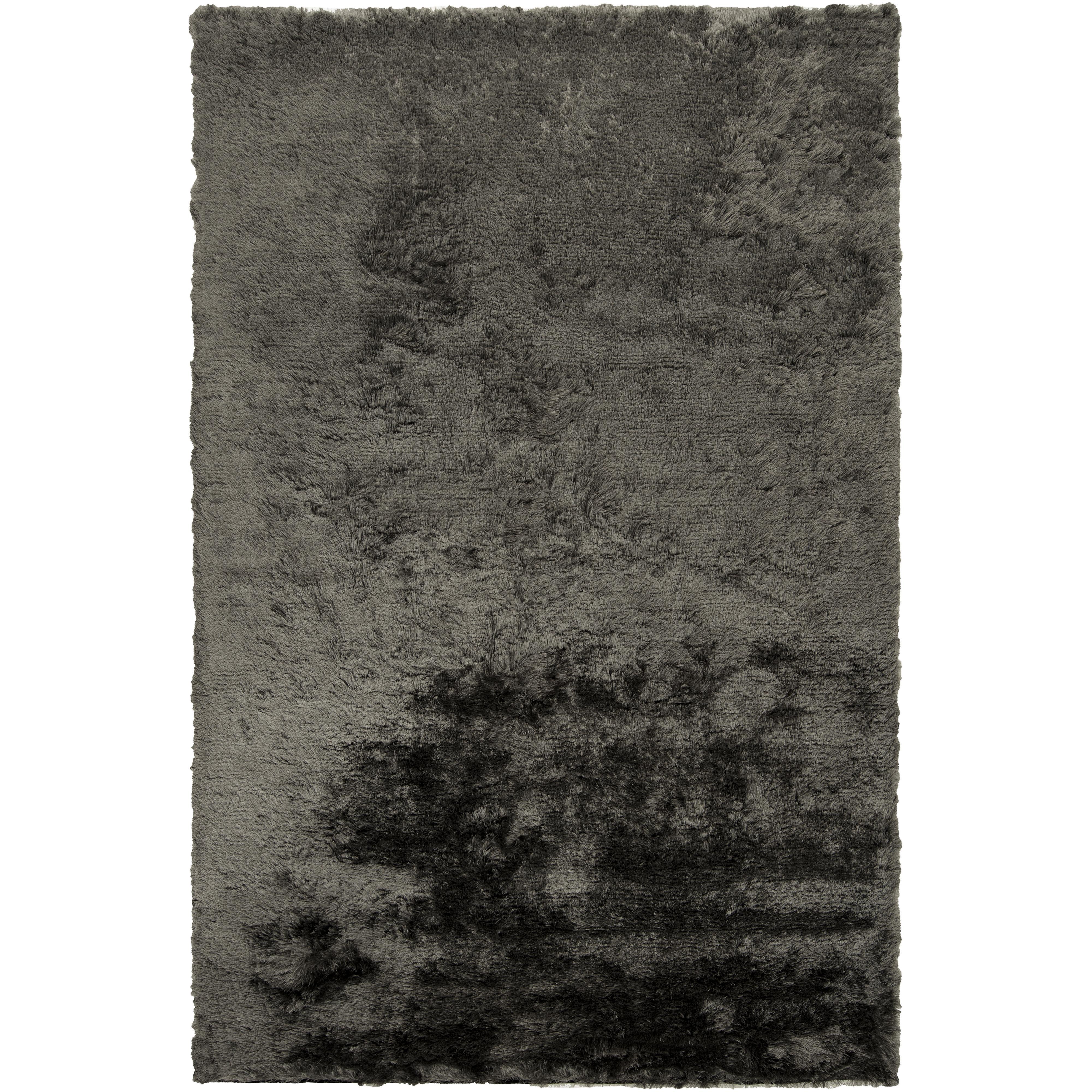 Surya Jasper 8' x 11' - Item Number: JSP8002-811