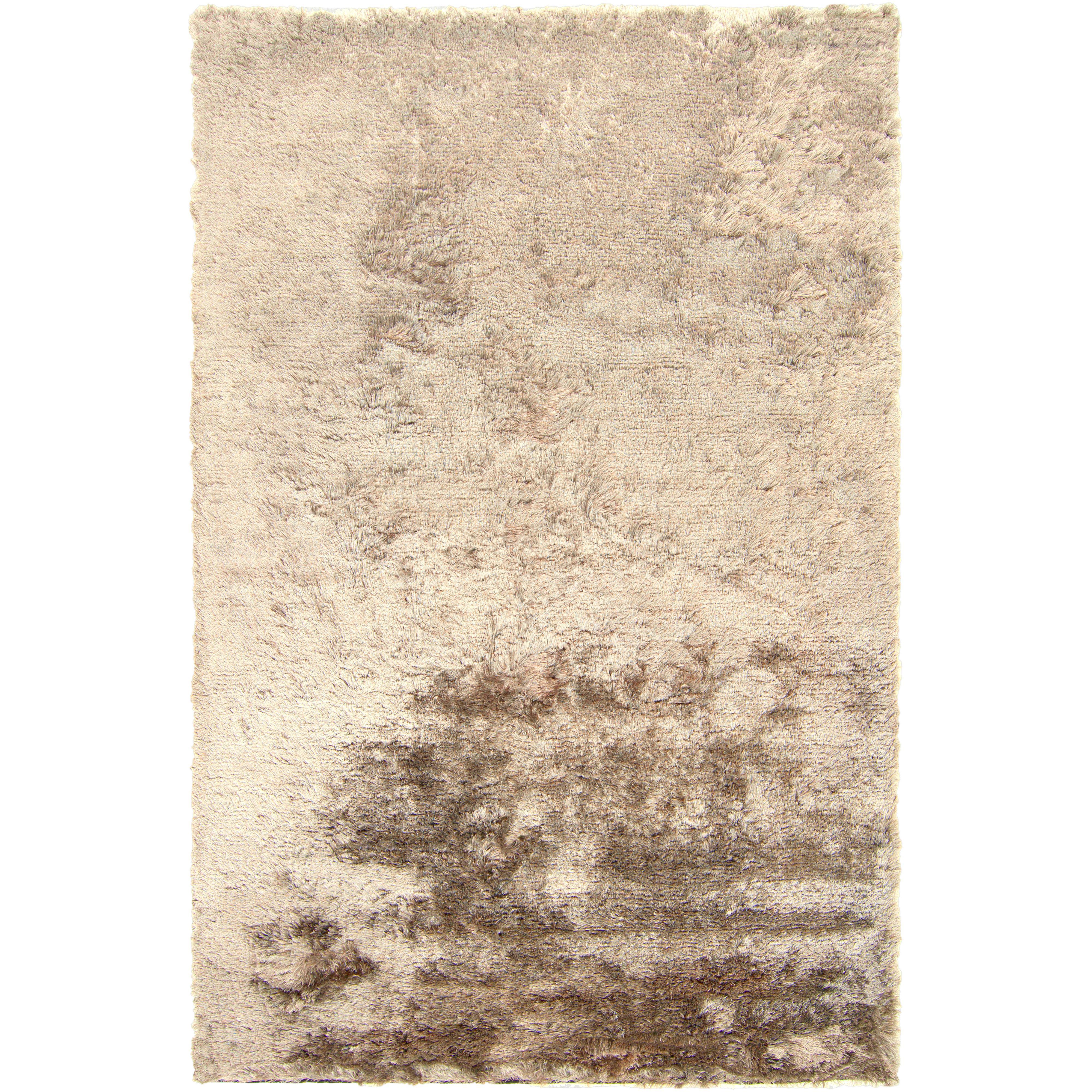 Surya Rugs Jasper 8' x 11' - Item Number: JSP8005-811