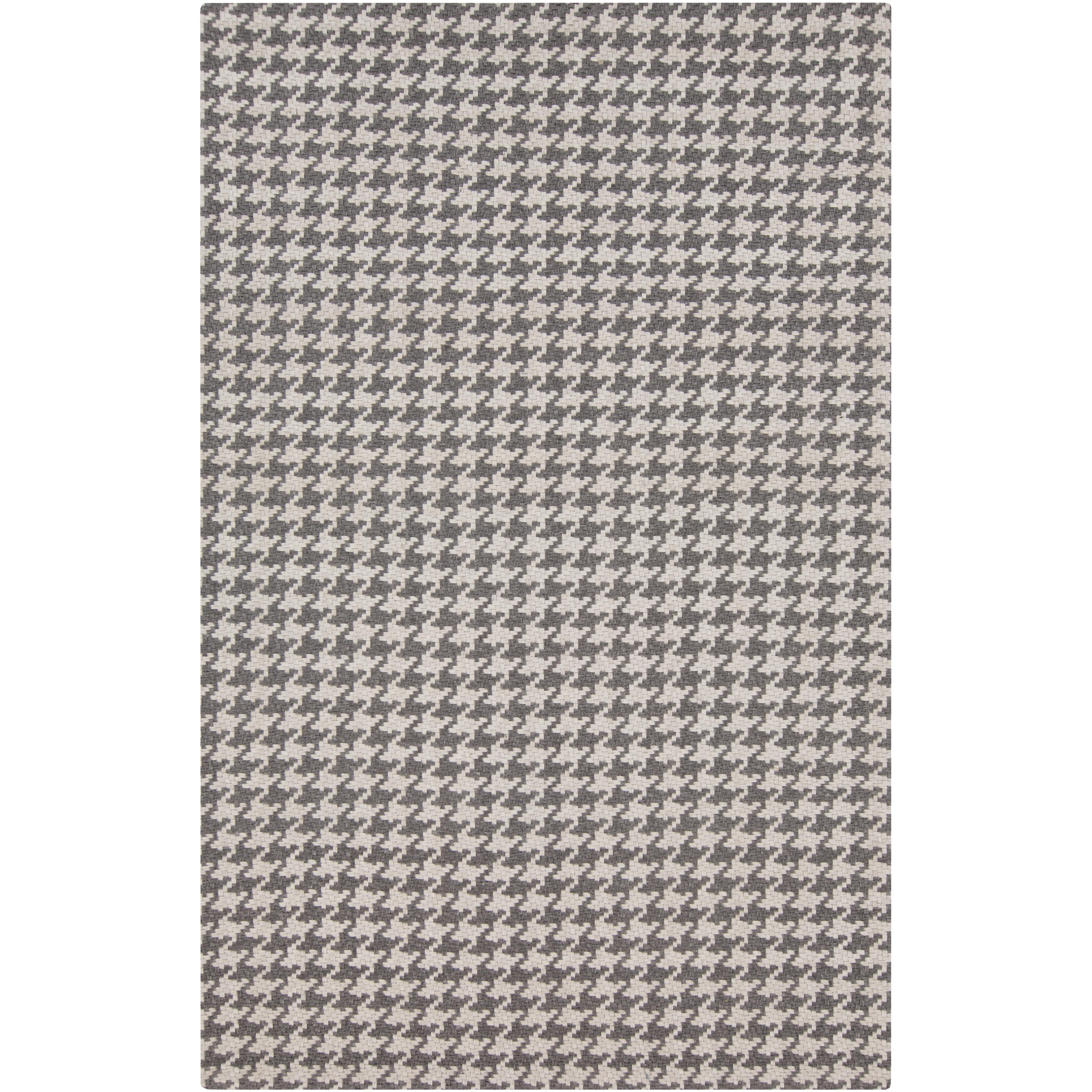 Surya Rugs Jigsaw 5' x 8' - Item Number: JIG1000-58
