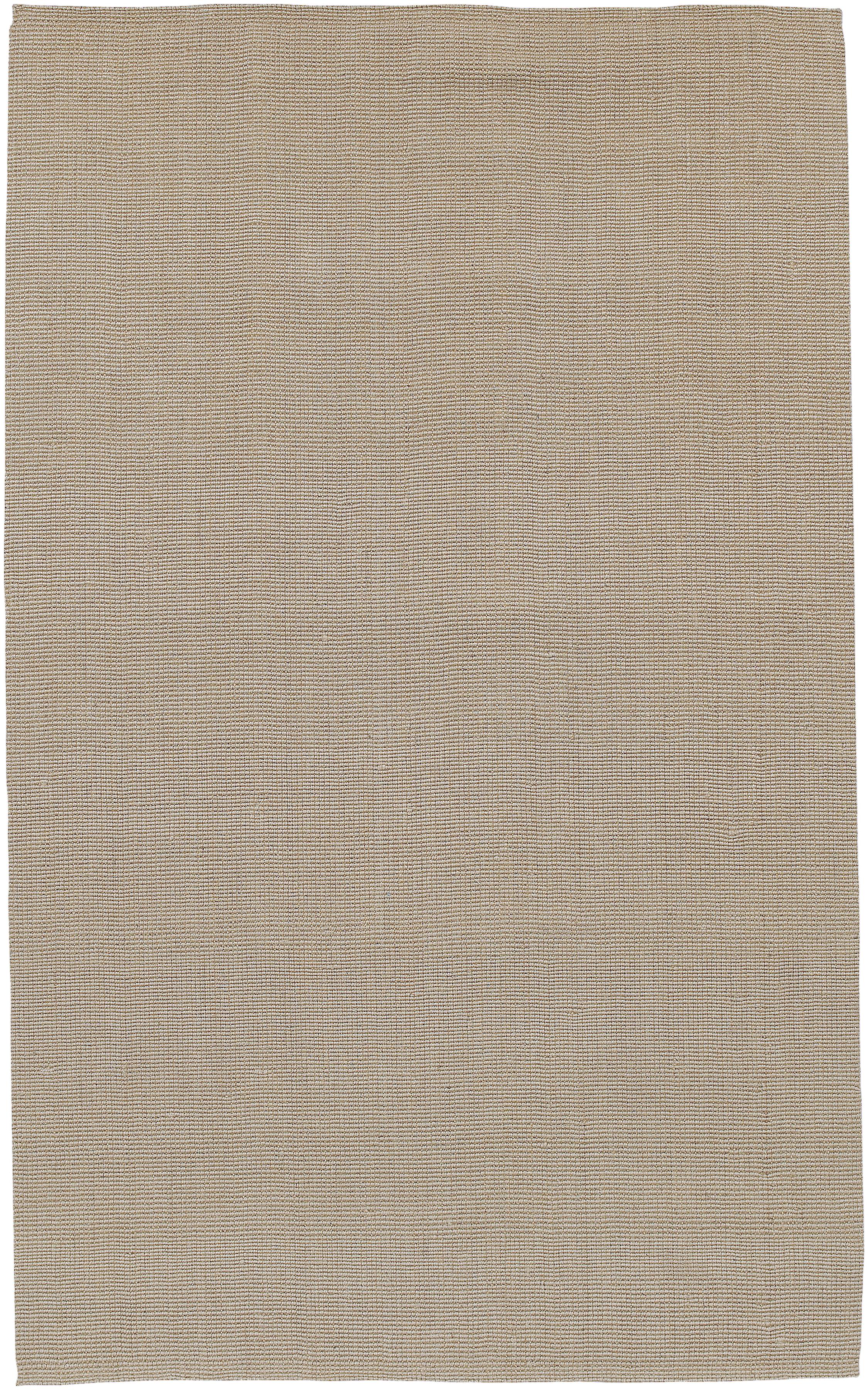 Surya Rugs Jute Woven 9' x 13' - Item Number: JS13-913