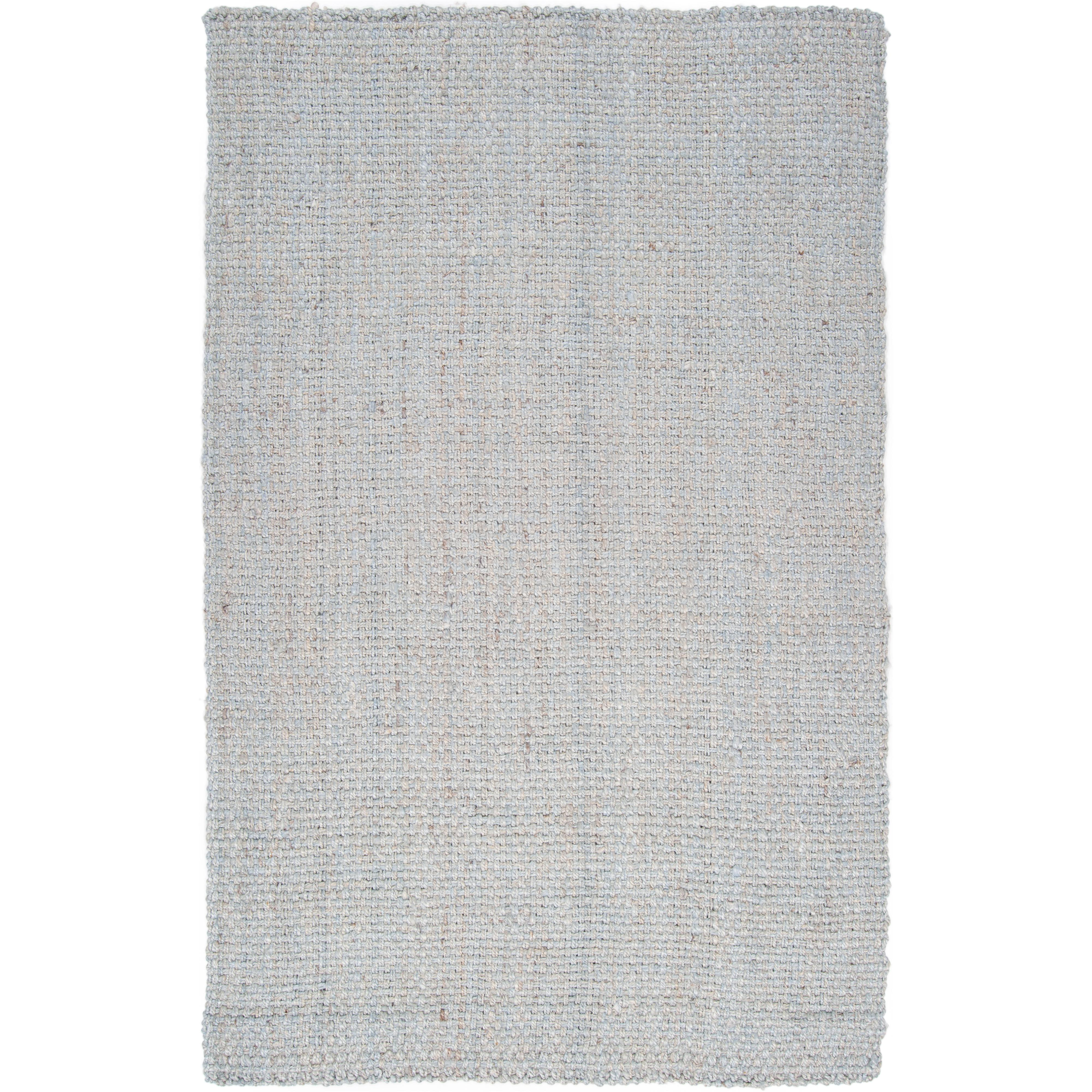 Surya Rugs Jute Woven 9' x 13' - Item Number: JS220-913