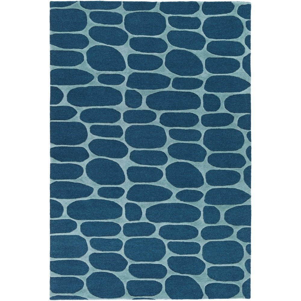 Surya Kennedy Area Rug - 4' x 6' - Item Number: KDY3001-46