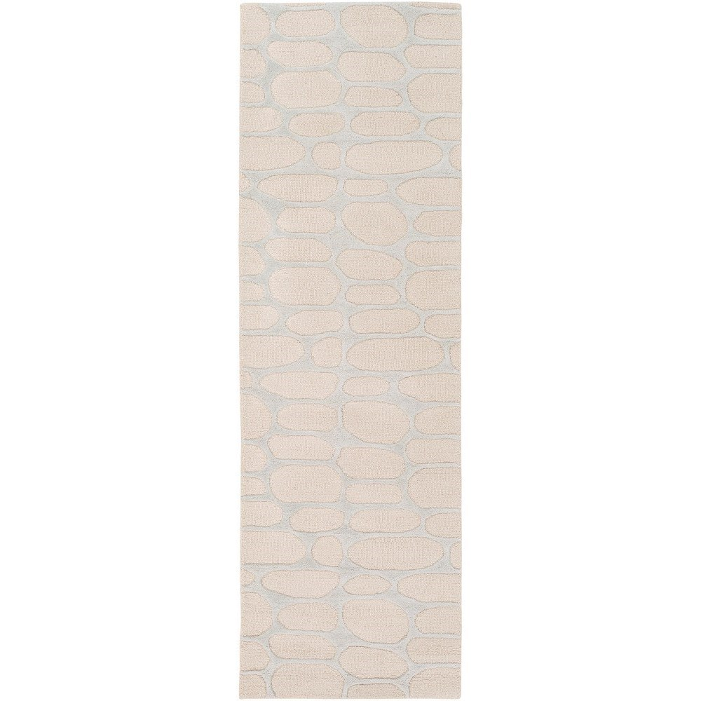 "Surya Kennedy Runner Rug - 2'6"" x 8' - Item Number: KDY3002-268"