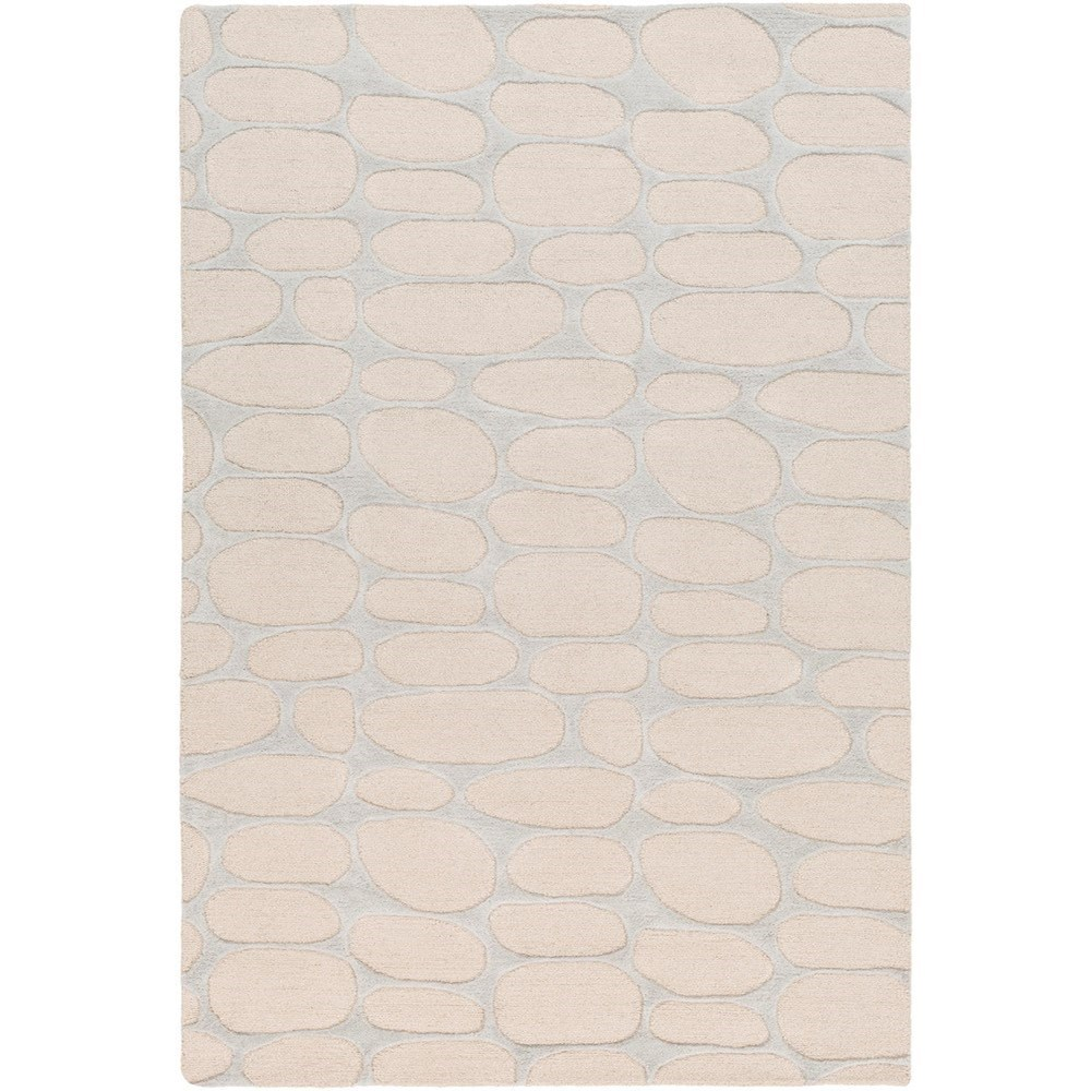 Surya Kennedy Area Rug - 4' x 6' - Item Number: KDY3002-46
