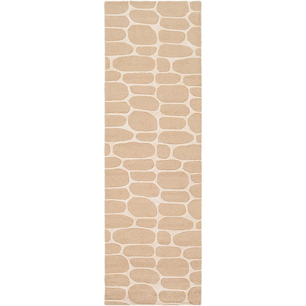 "Surya Kennedy Runner Rug - 2'6"" x 8' - Item Number: KDY3003-268"