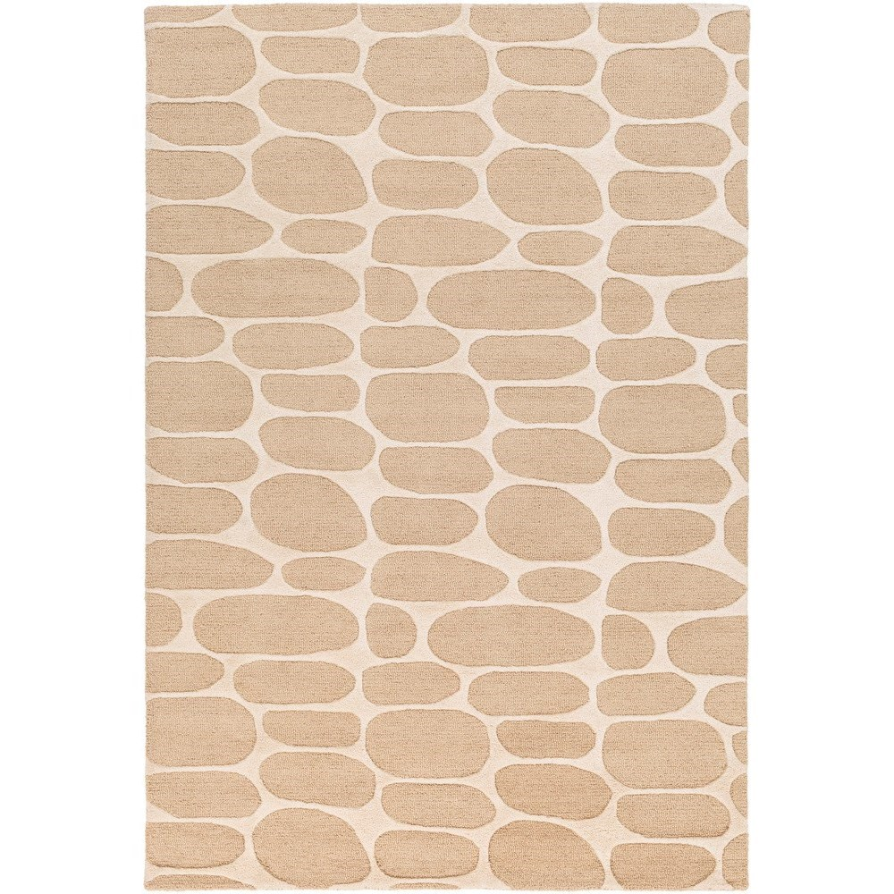 Surya Kennedy Area Rug - 4' x 6' - Item Number: KDY3003-46
