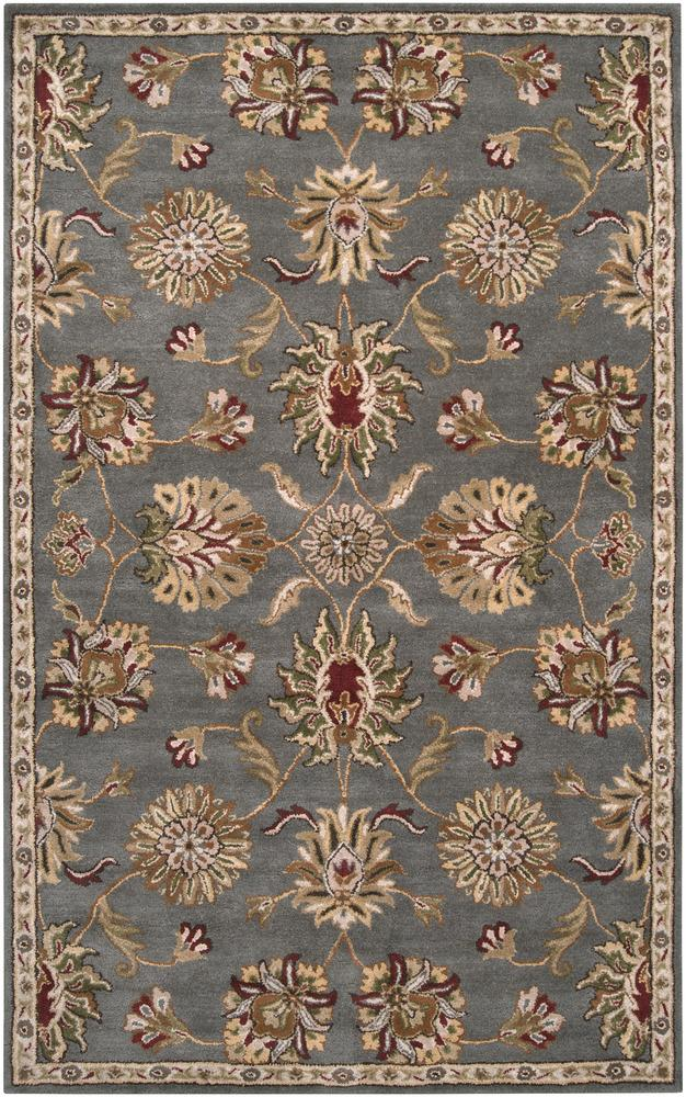Surya Rugs Kensington 2' x 3' - Item Number: KEN1013-23
