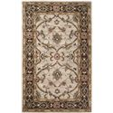 "Surya Rugs Kensington 5' x 7'9"" - Item Number: KEN1021-579"