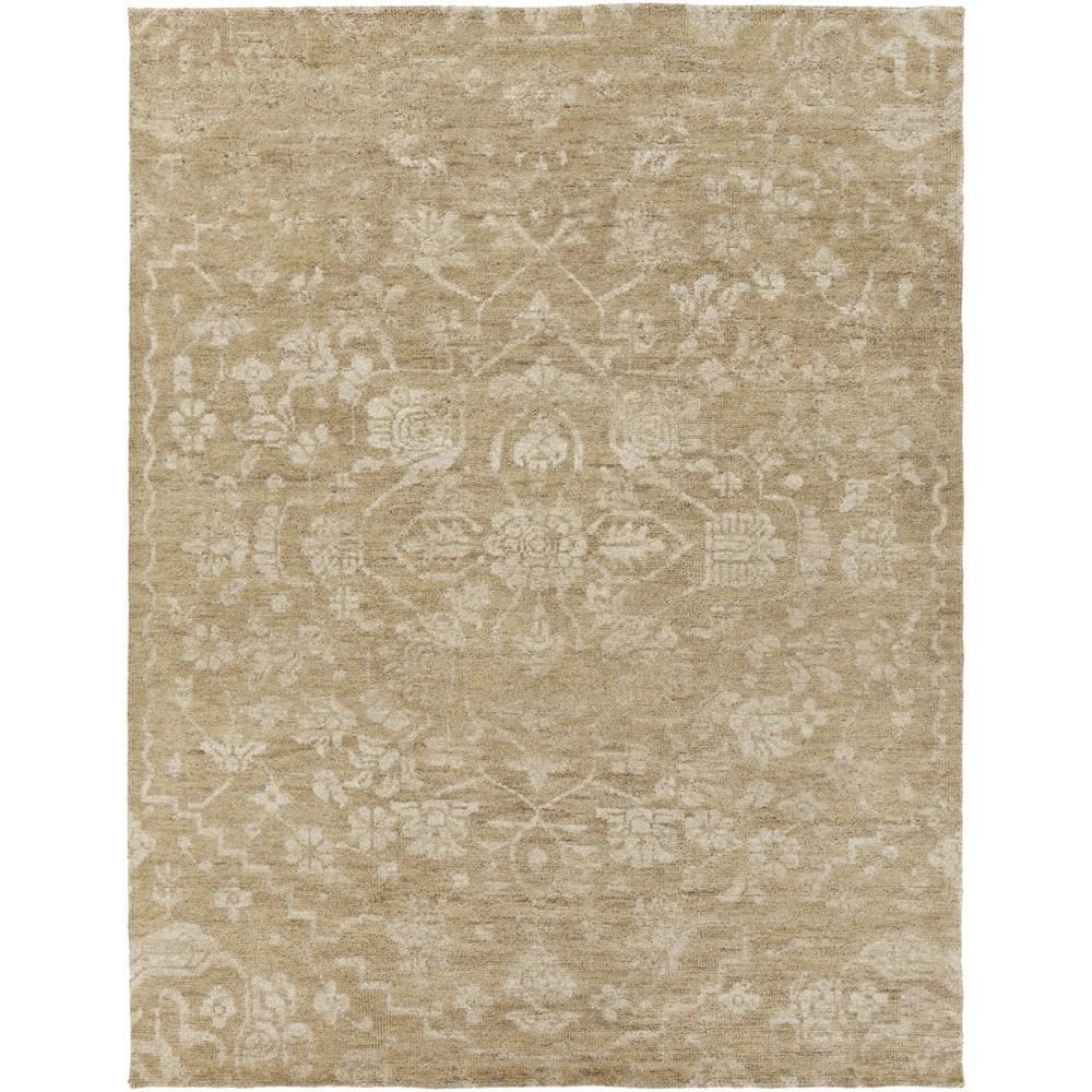 Surya Kinnara 8' x 10' - Item Number: KNA6001-810