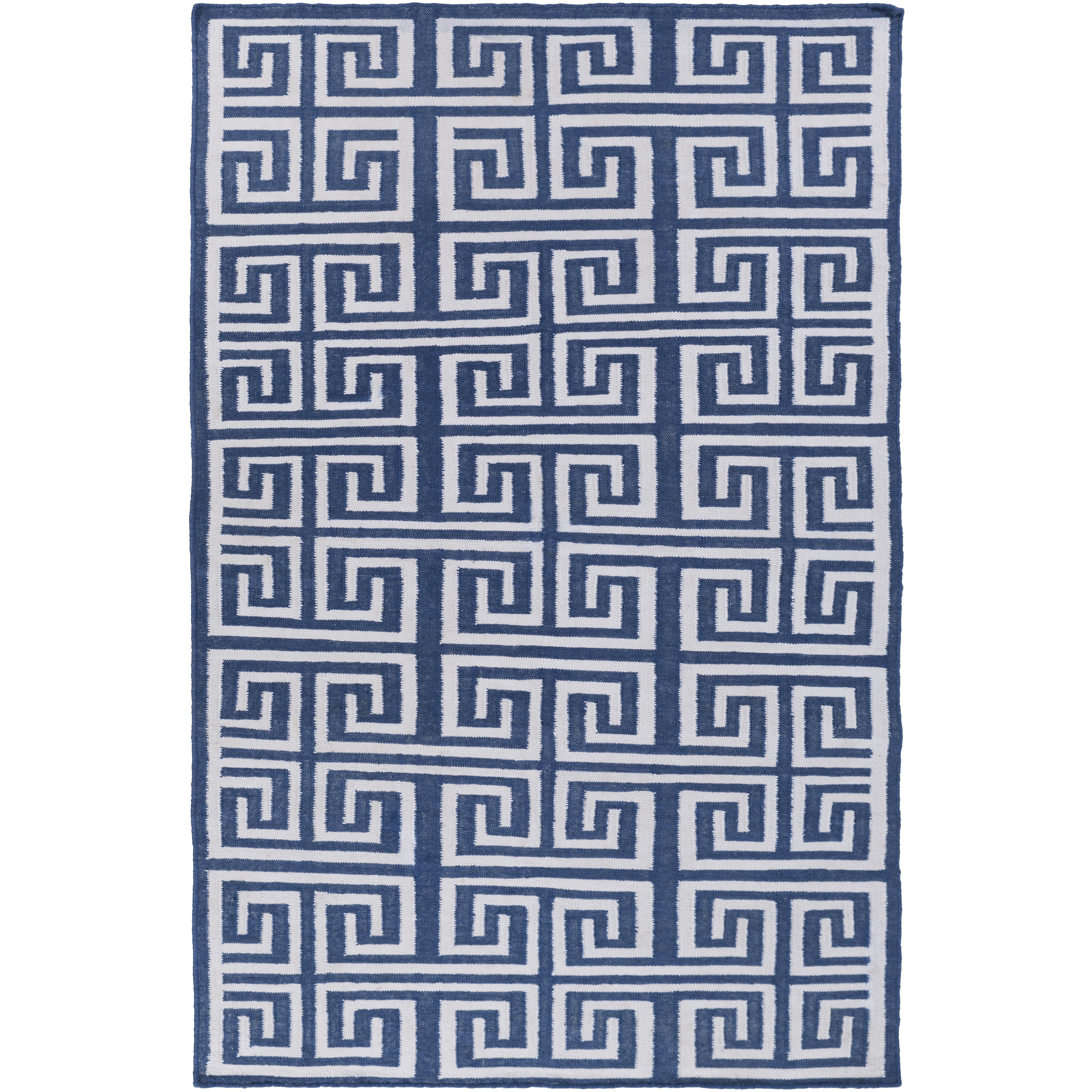 Surya Rugs Lagoon 2' x 3' - Item Number: LGO2025-23