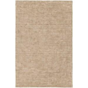 Surya Rugs Linen 2' x 3'