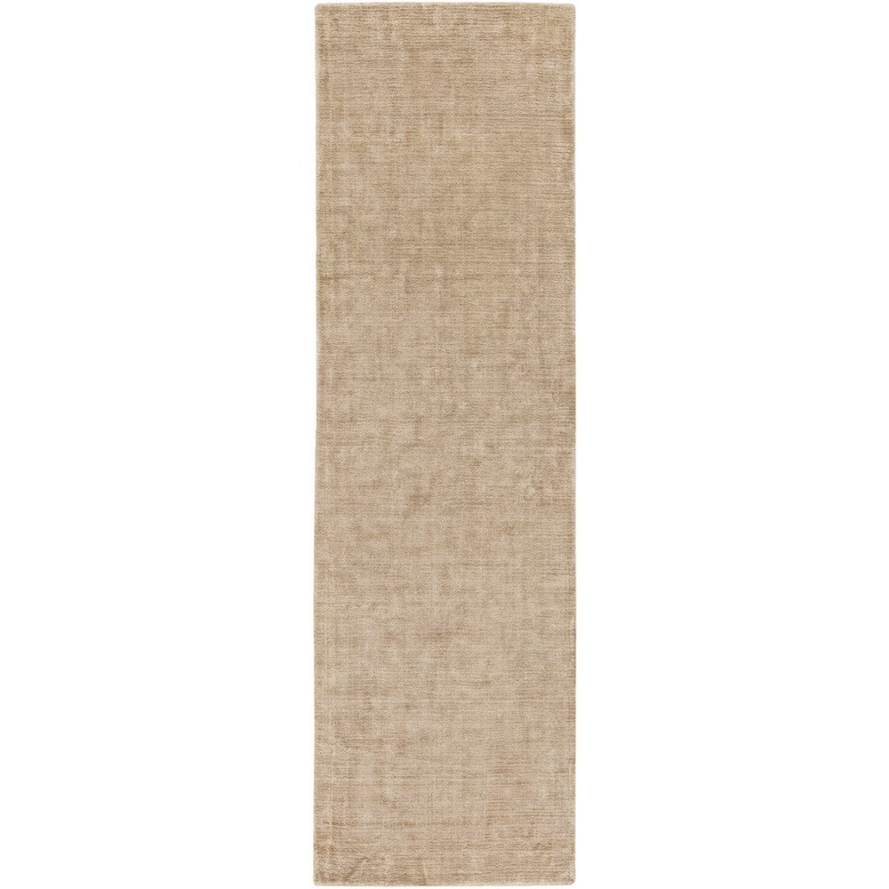"Surya Rugs Linen 2'6"" x 8' - Item Number: LIN1000-268"