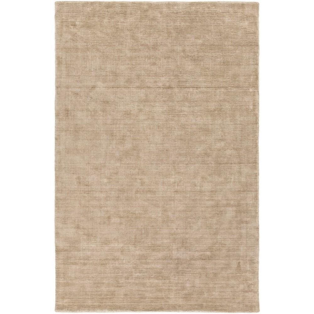 Surya Linen 4' x 6' - Item Number: LIN1000-46