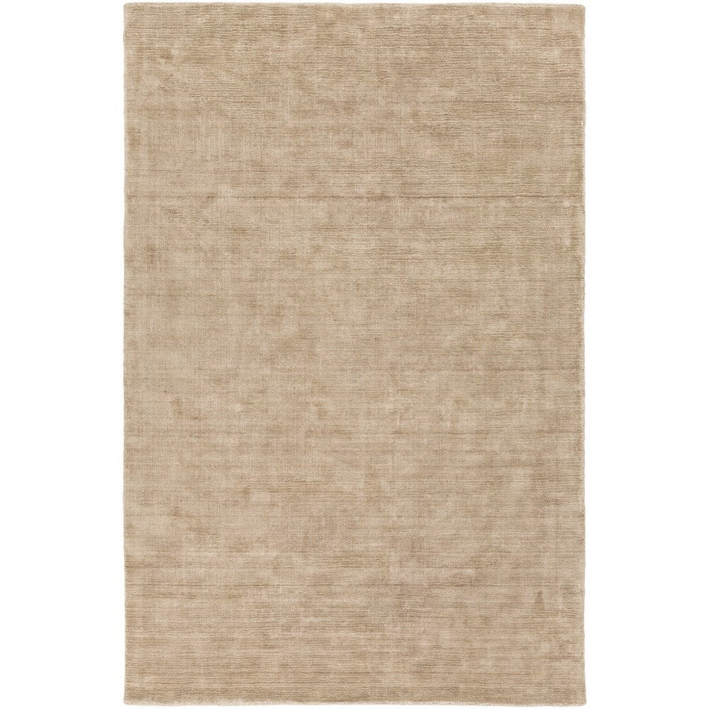 "Surya Rugs Linen 5' x 7'6"" - Item Number: LIN1000-576"